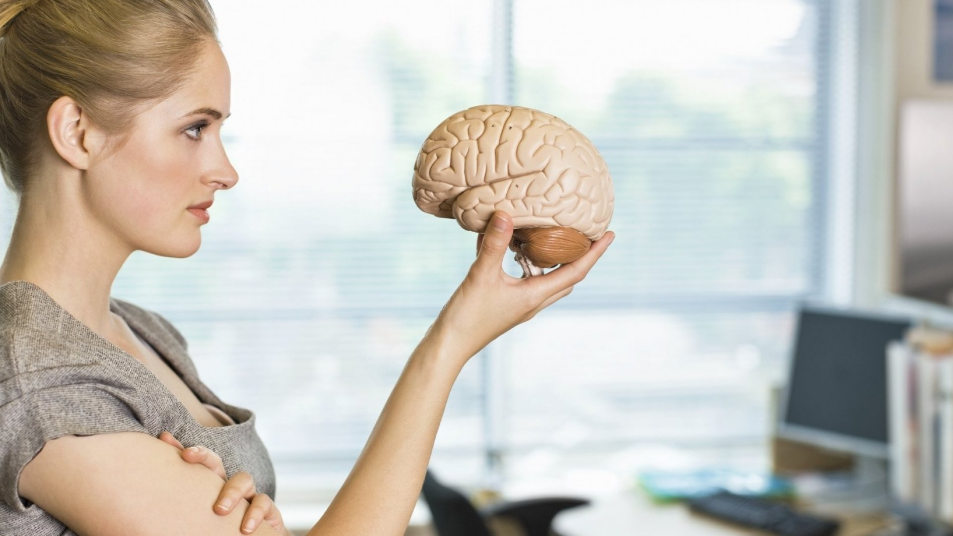 12 Crazy Secrets About the Human Brain to Make You a Better Marketer