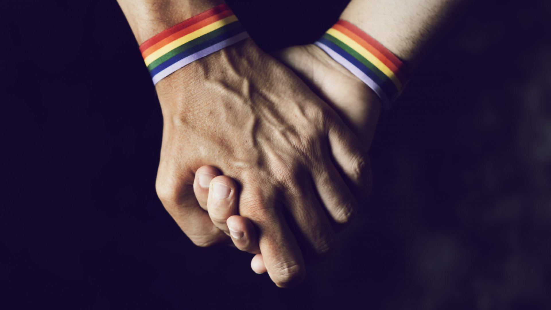 How to Build a More Inclusive Workplace Culture This Pride Month (and Beyond)