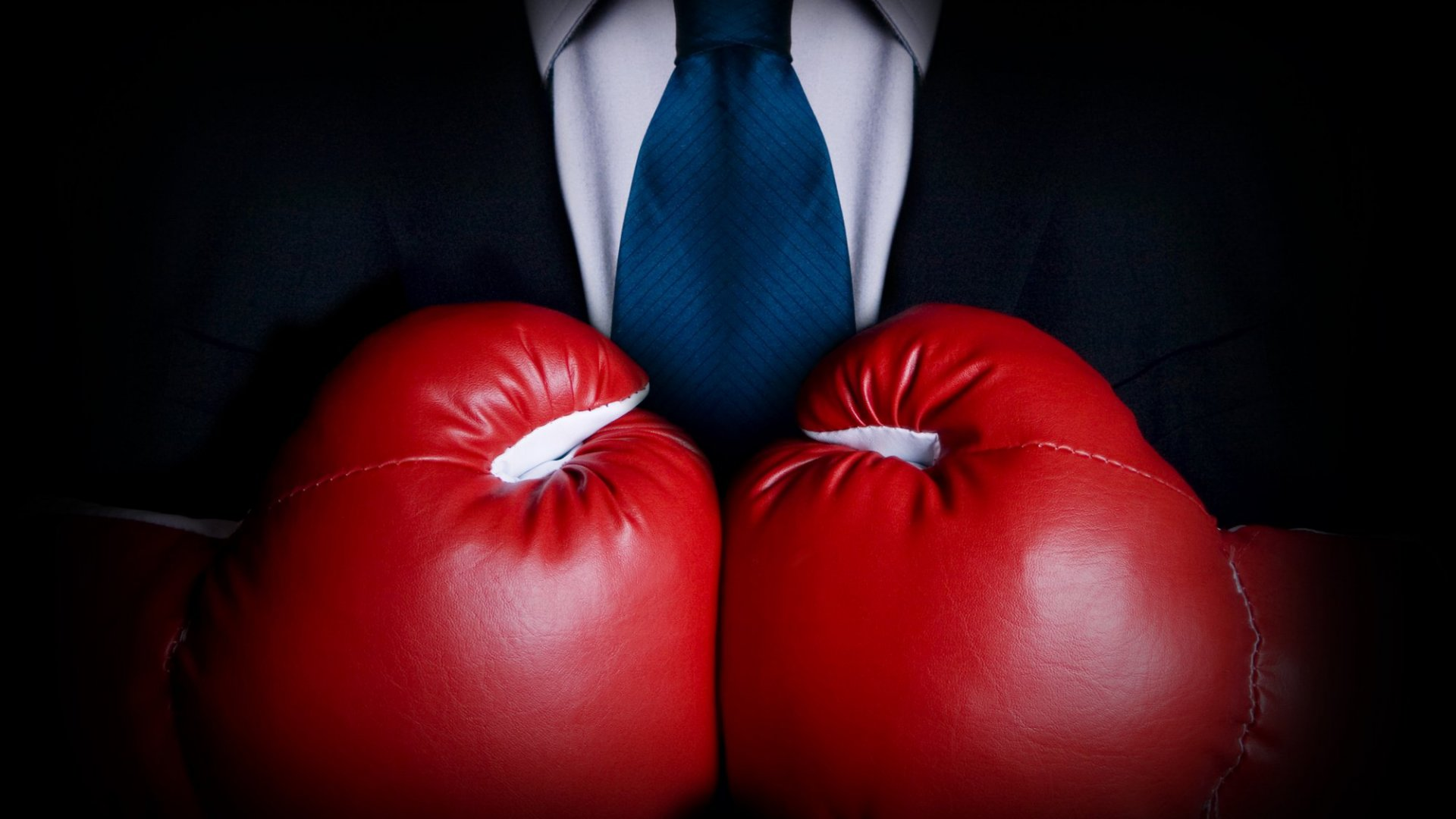 4 Lessons to Learn From Workplace Bullies