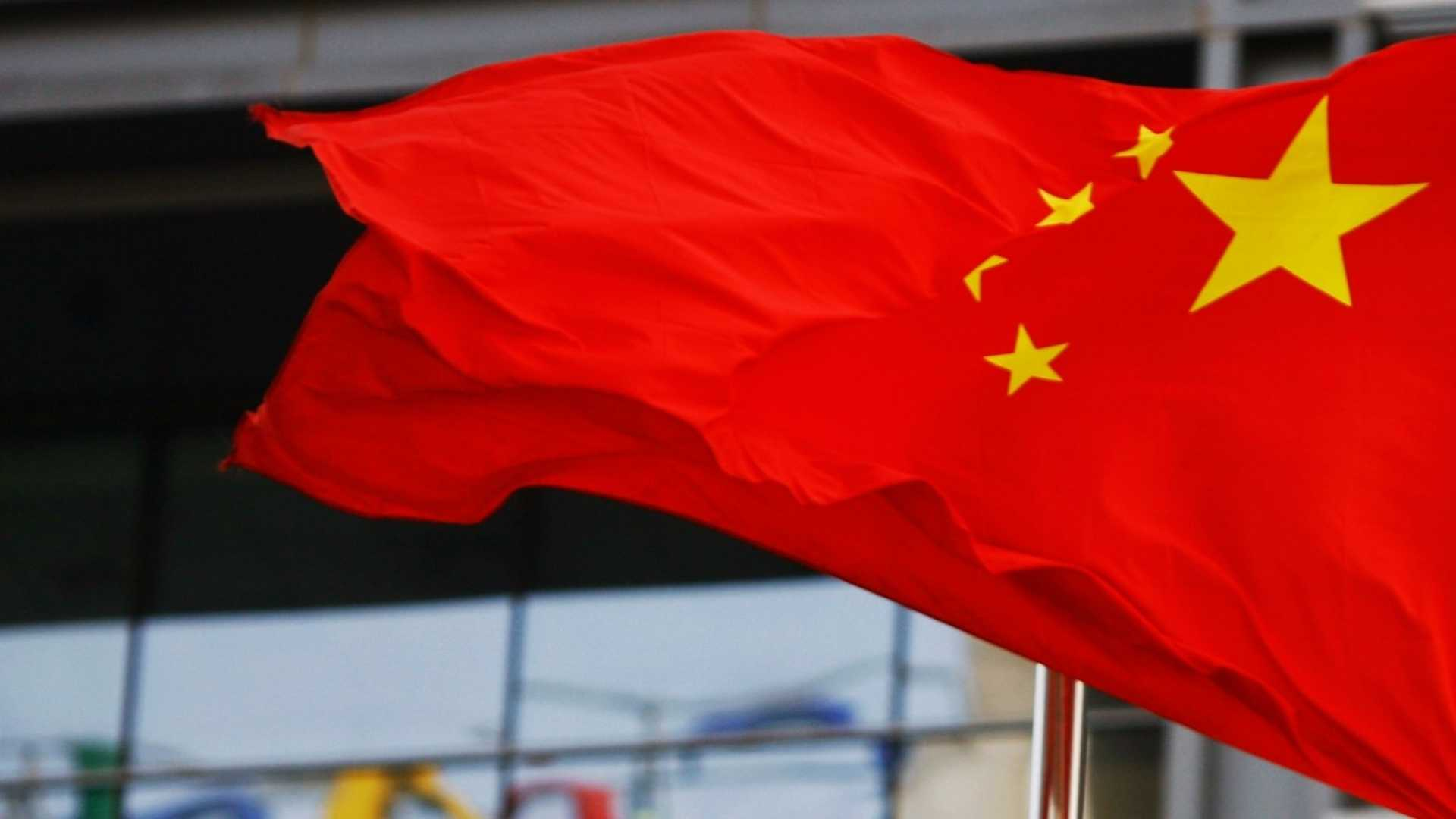 Google Says Its New SoftwareCan Translate Chinese Better Than a Human