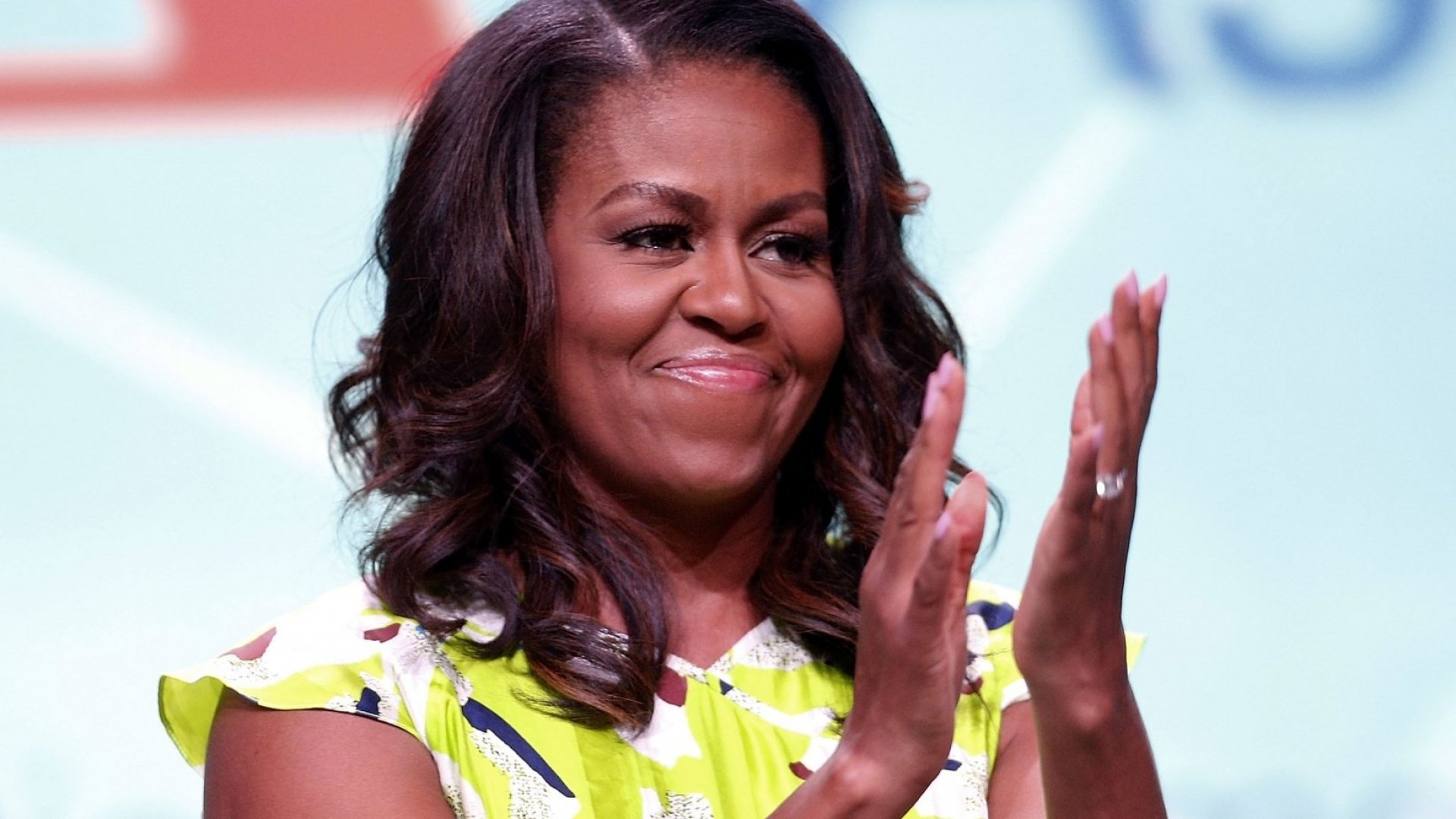 Michelle Obama's Memoir Is Almost The Most Successful in History. Here Are the 4 Best Customer Success Principles I Learned From It