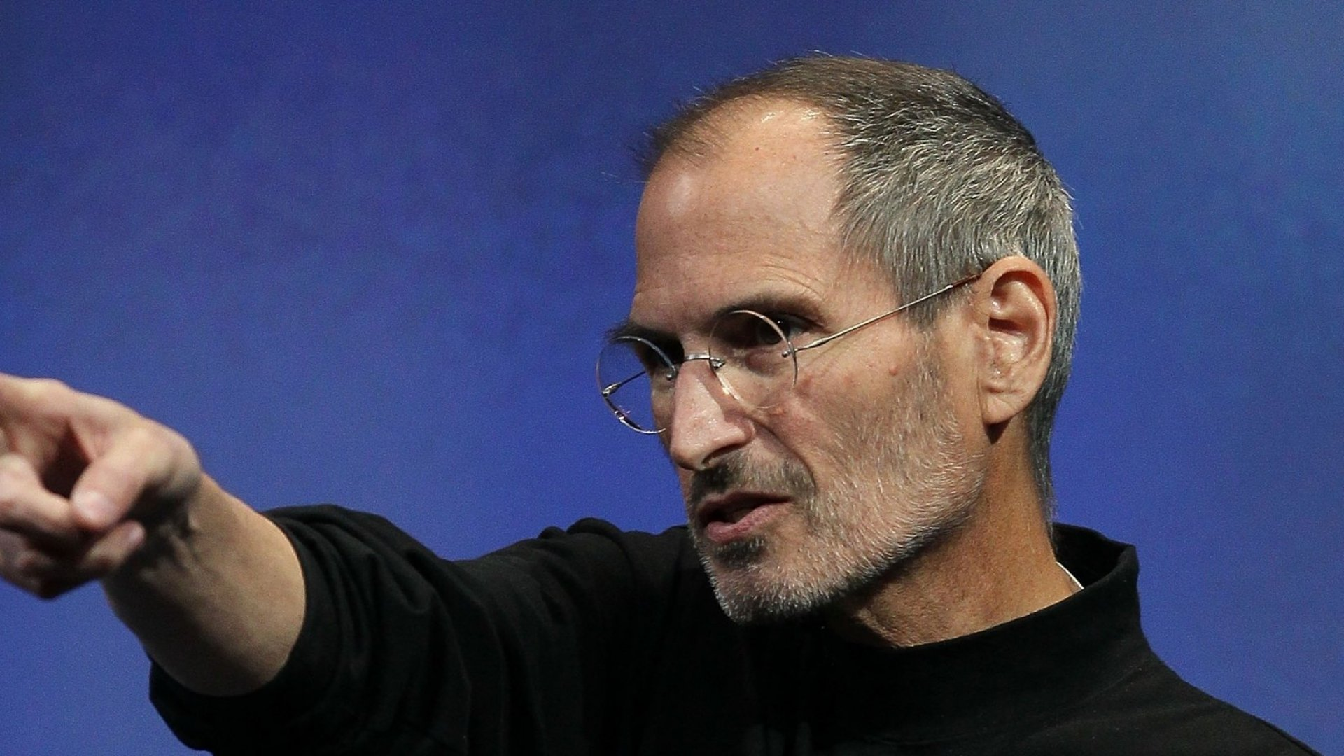 11 Best Lines Steve Jobs Used in an Interview