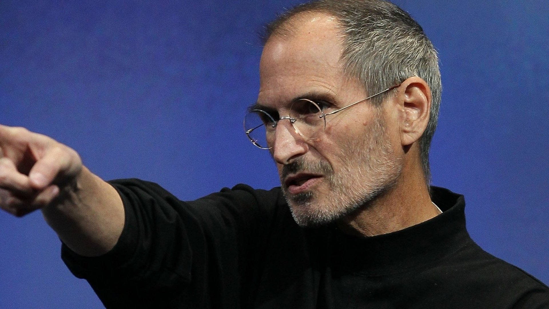 This Famous Silicon Valley Venture Capitalist Proved Himself to Steve Jobs by Doing One Very Surprising Thing
