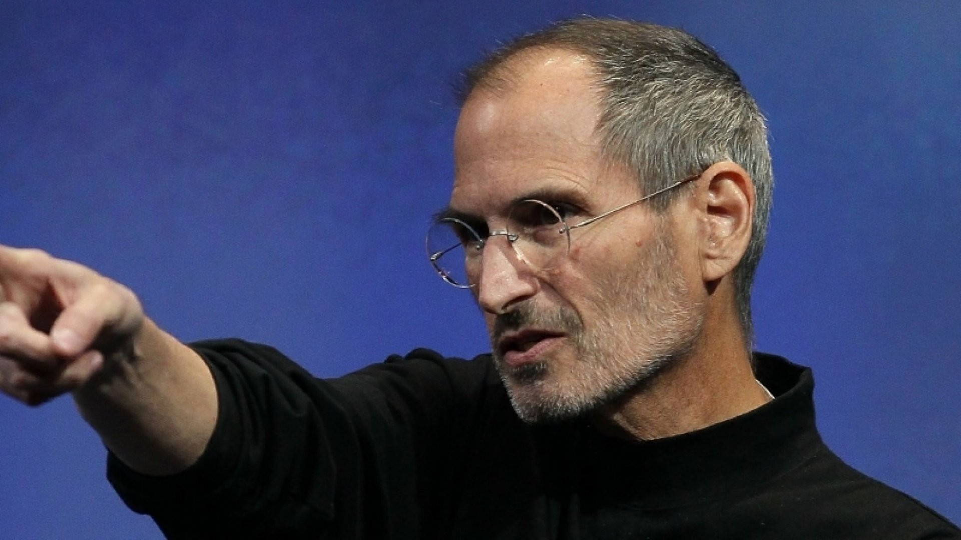 9 Things the Most Influential and Persuasive People Do, Backed by Science