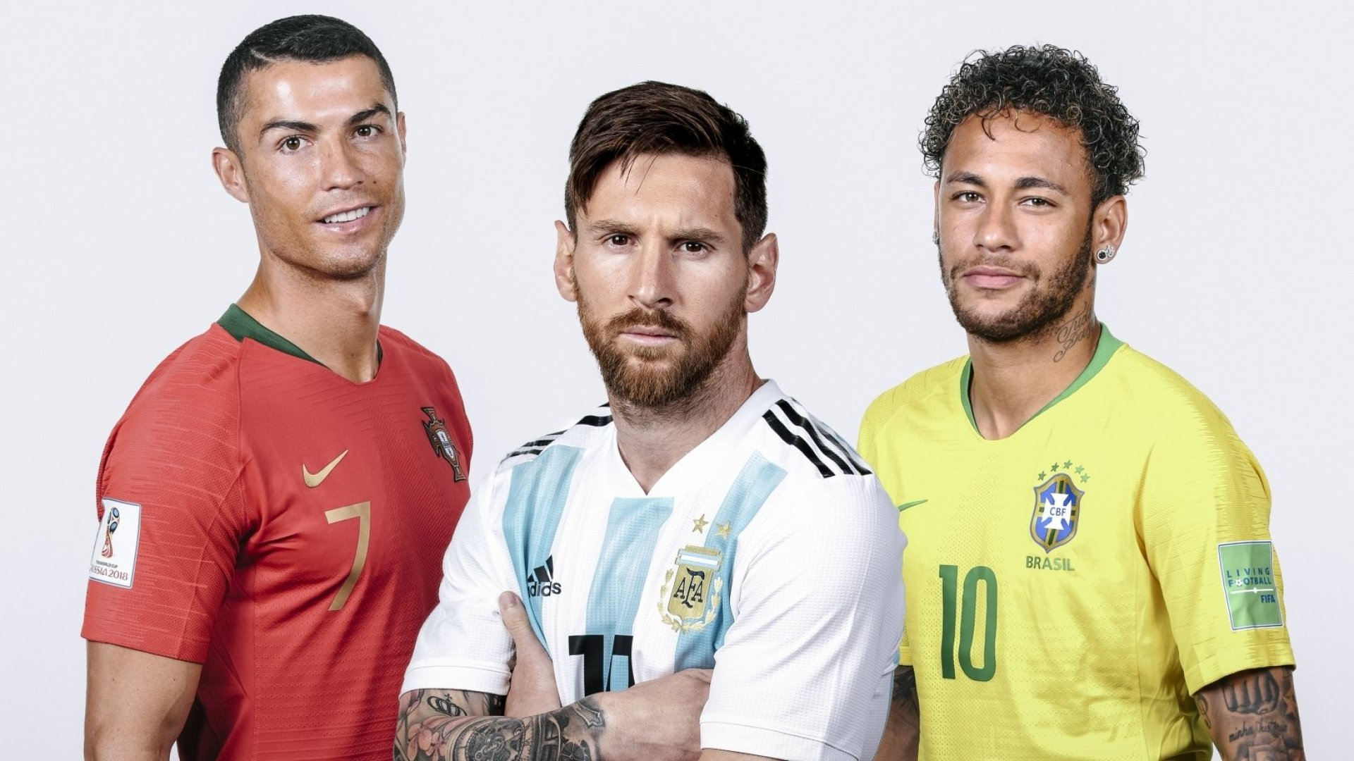 Why Fans Worldwide Are Obsessed With the World Cup. Use the Same Principle to Grow Your Business
