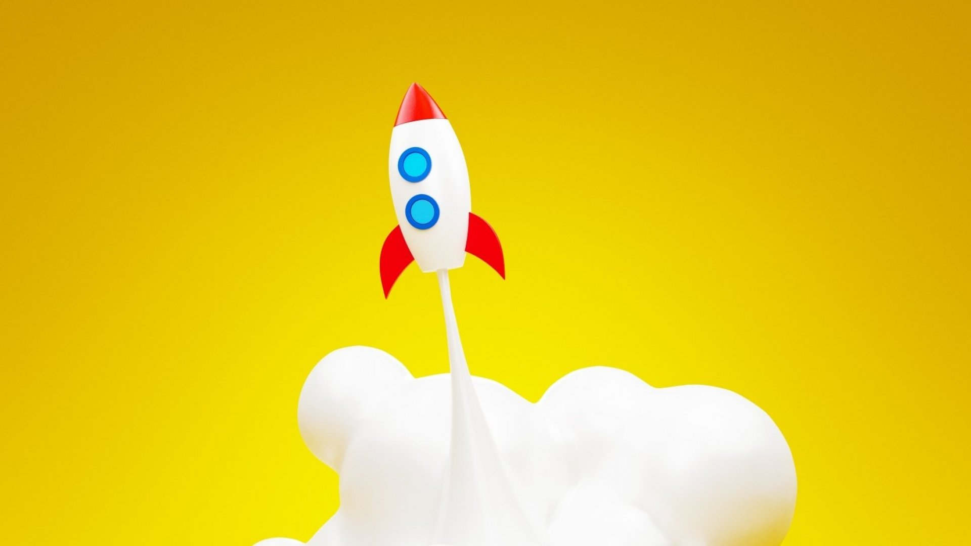 3 Big Questions to Ask Before Applying to an Accelerator