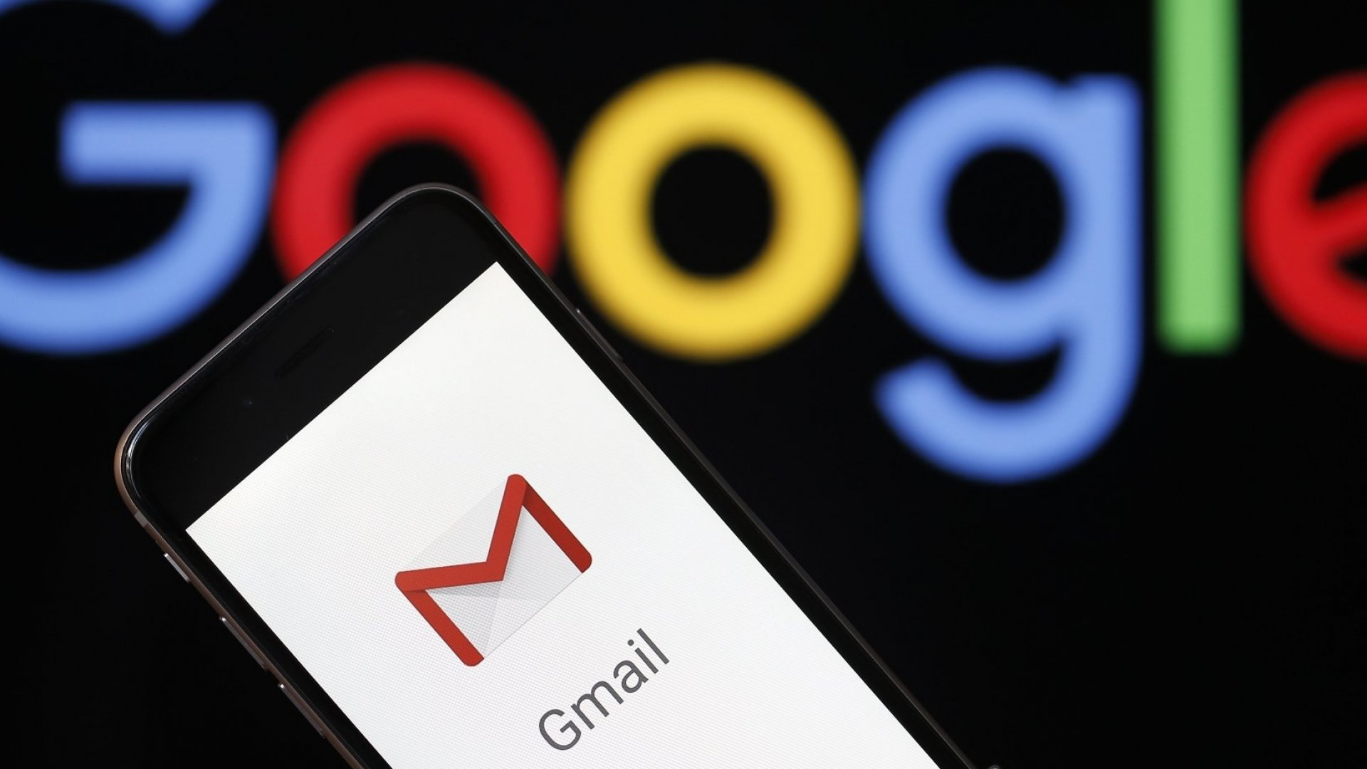 Why Some App Developers Can Still Read Your Gmail