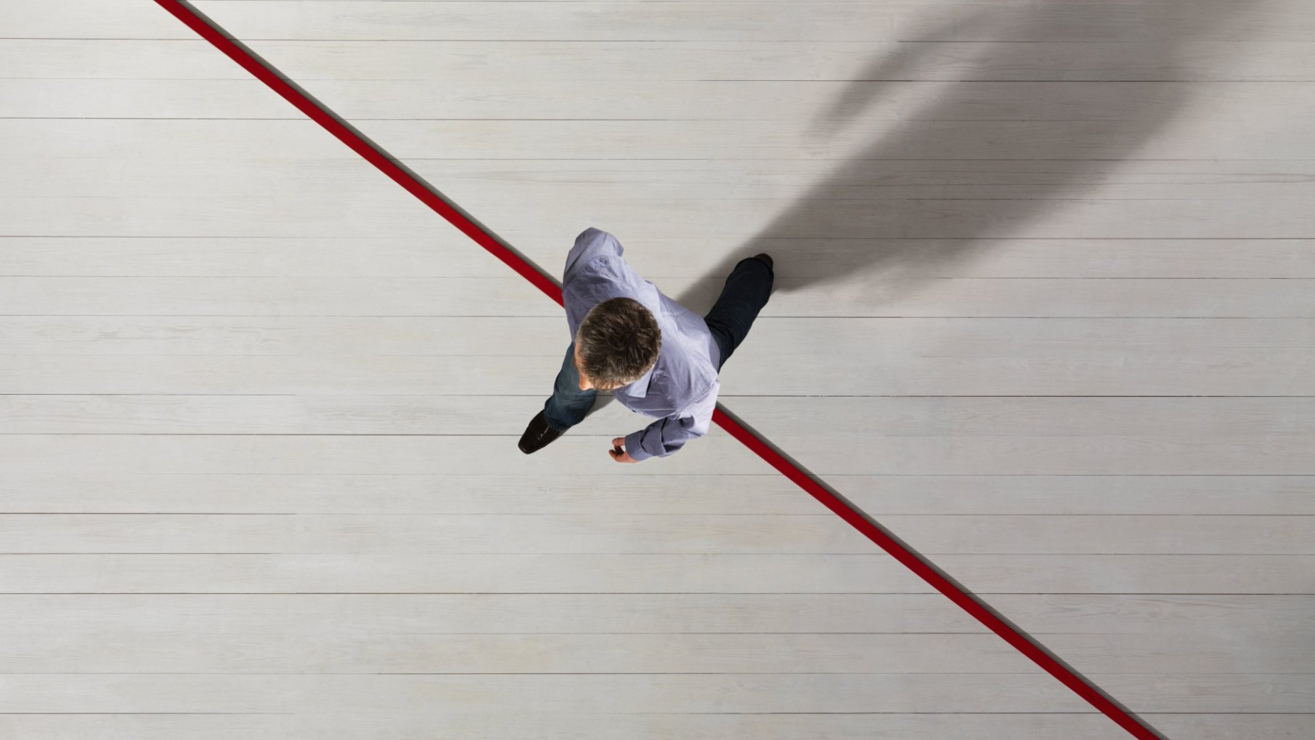 The Most Successful Leaders Make These 4 Boundaries Clear