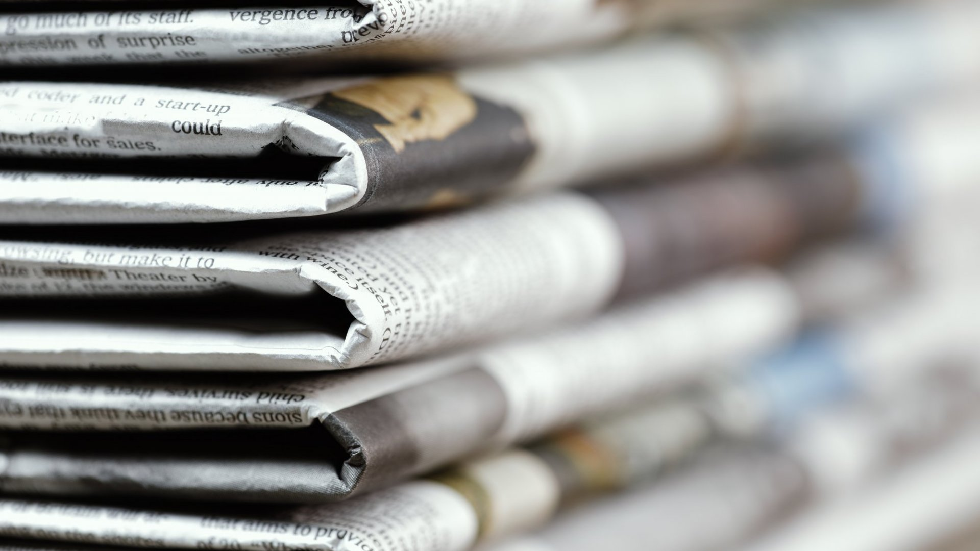 How to Write and Distribute Your Own Press Releases (and Common Misassumptions Business Owners Make)