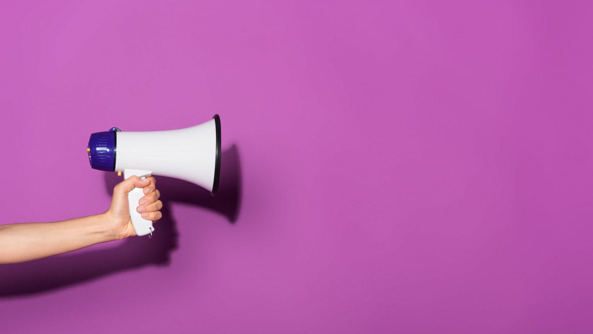 Why Aggressive Selling Doesn't Work (and What Actually Does)