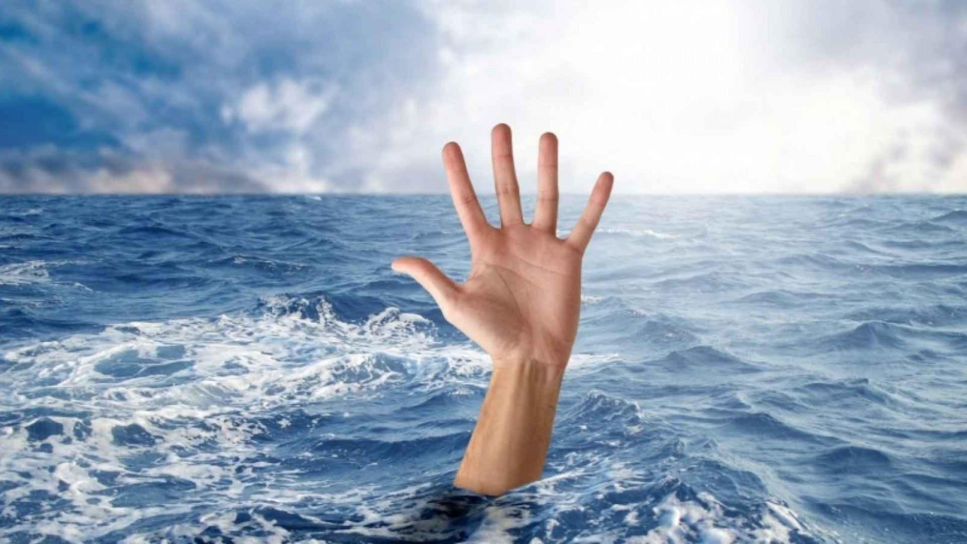 Still Drowning in Big Data, and Starving for Insights