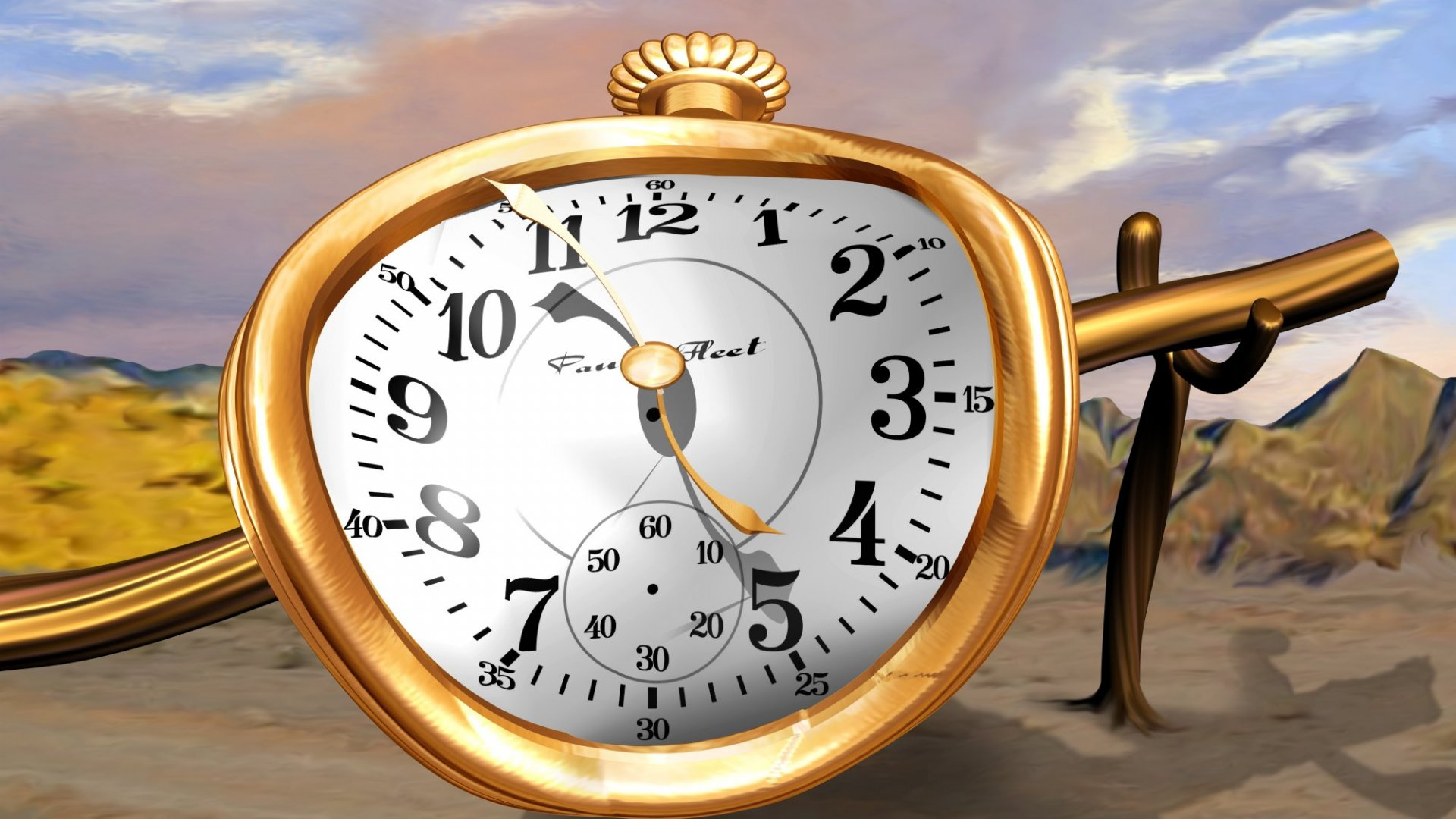 The 5 Things You Need to Know About Flextime