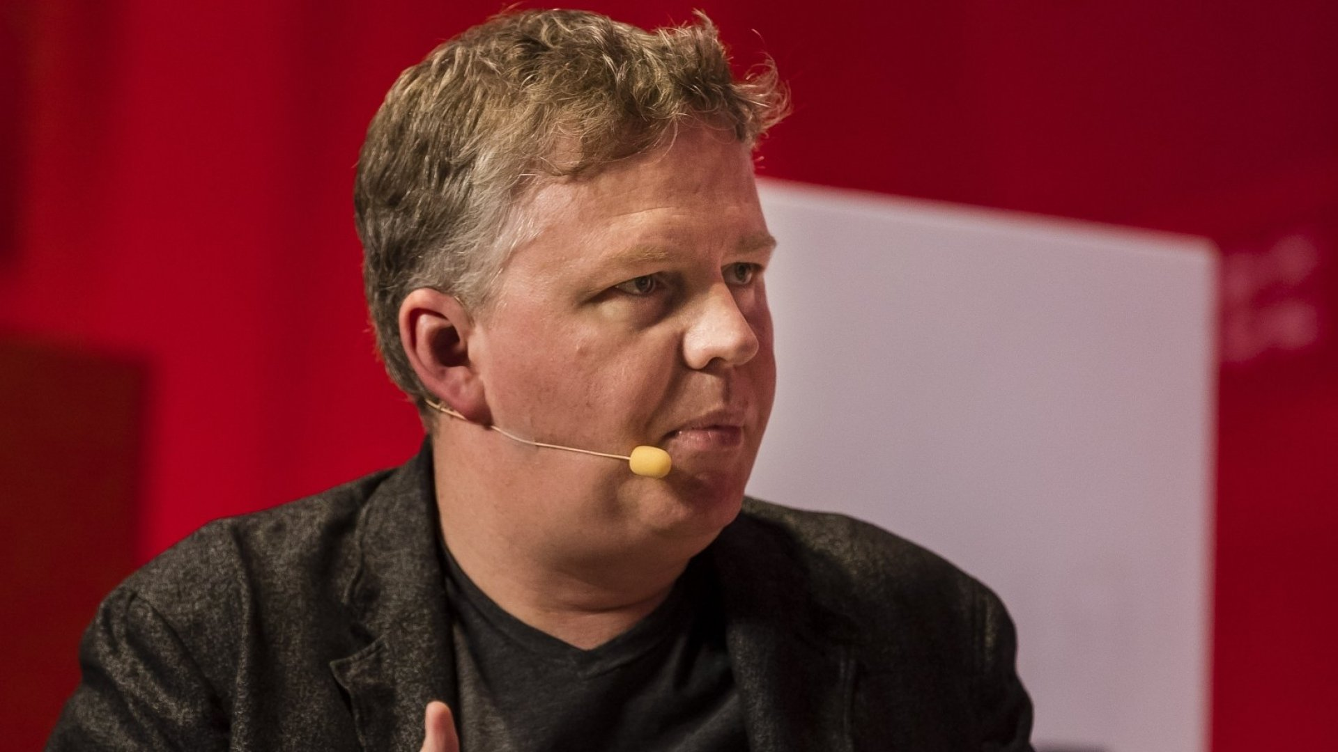 Who Is Getting Rich on Cloudflare's IPO