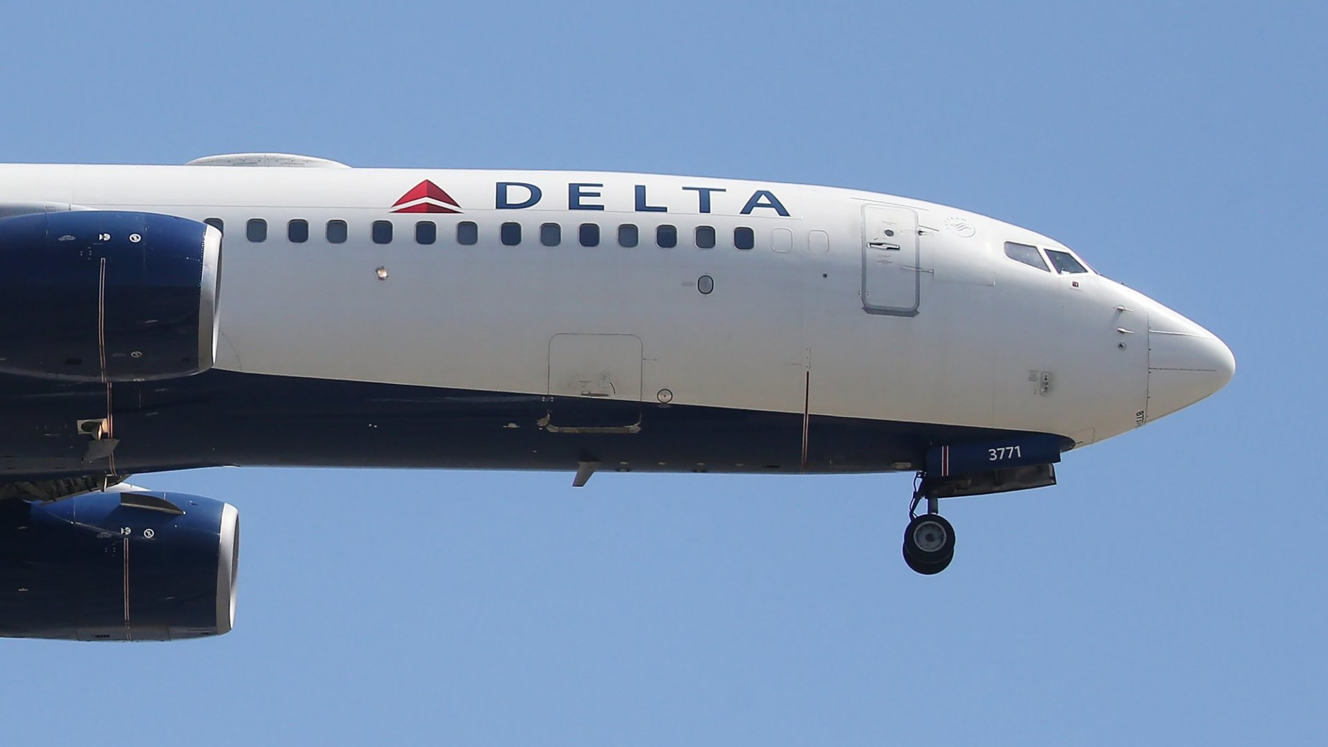Delta Air Lines Was Known for Being Kind and Thoughtful. Then It Showed Its Shockingly Nasty Side