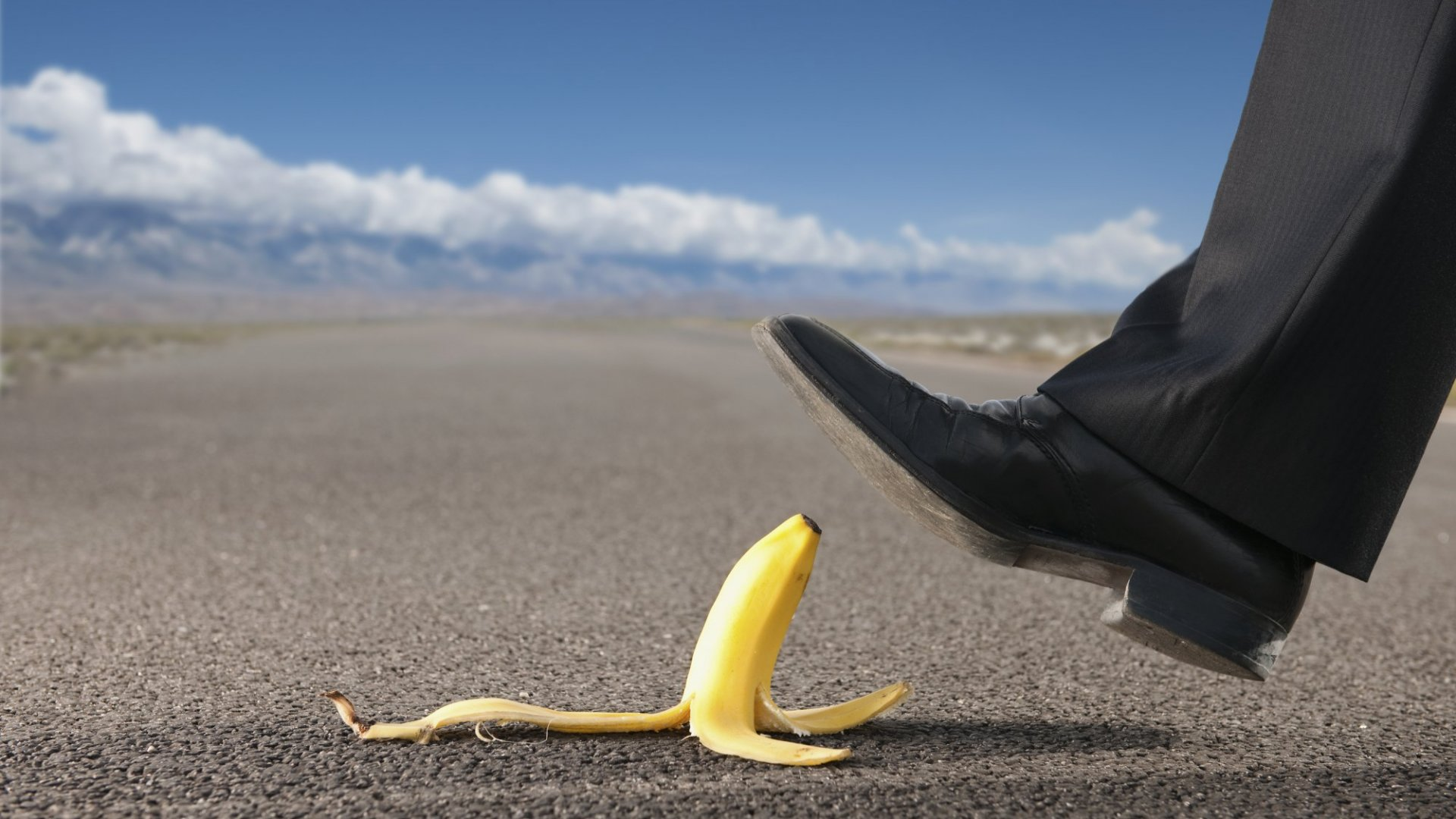 3 Embarrassing Mistakes Your Sales Team Is Probably Making