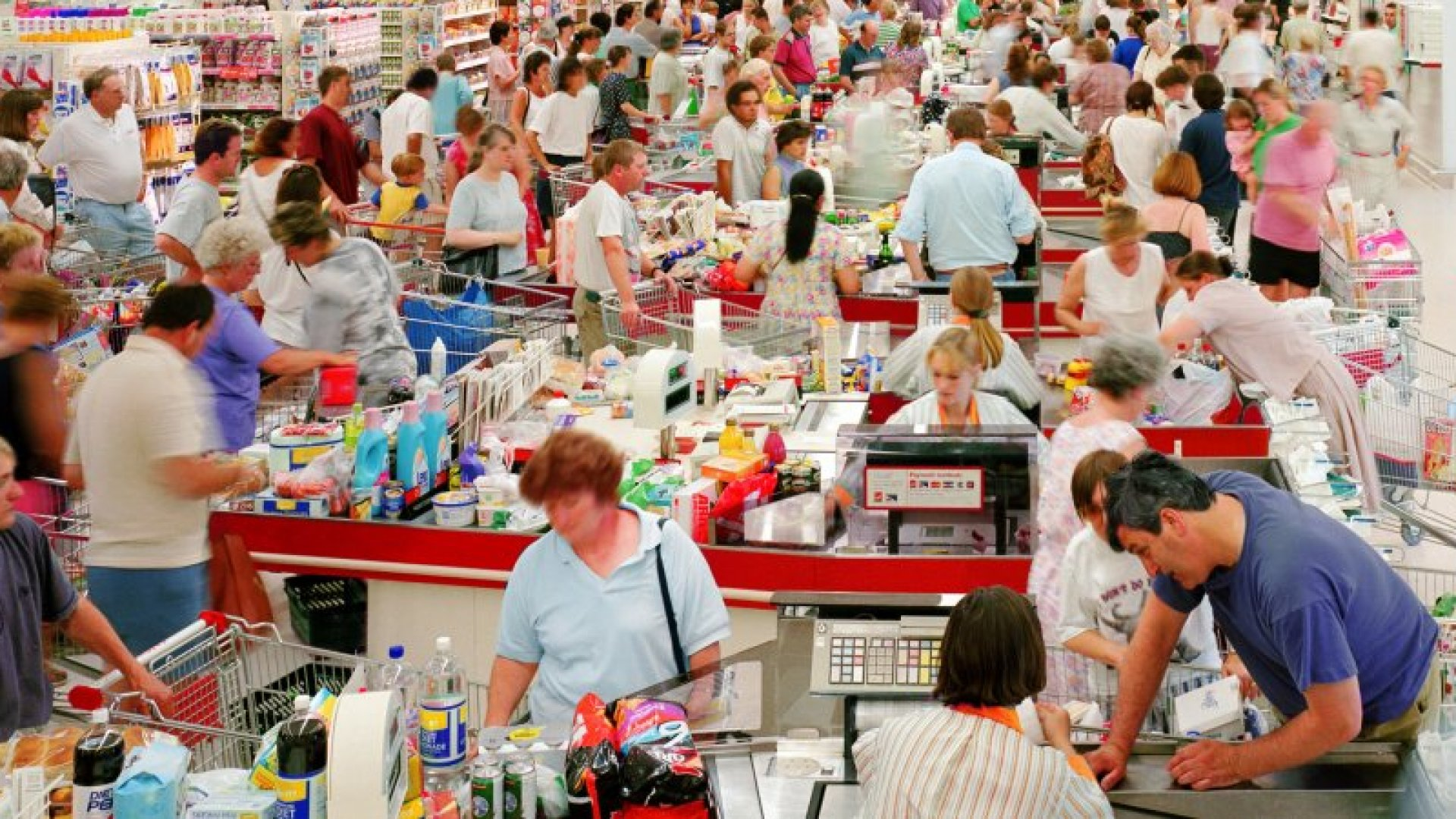 Last-Minute Tips to Prepare Your Business for Black Friday
