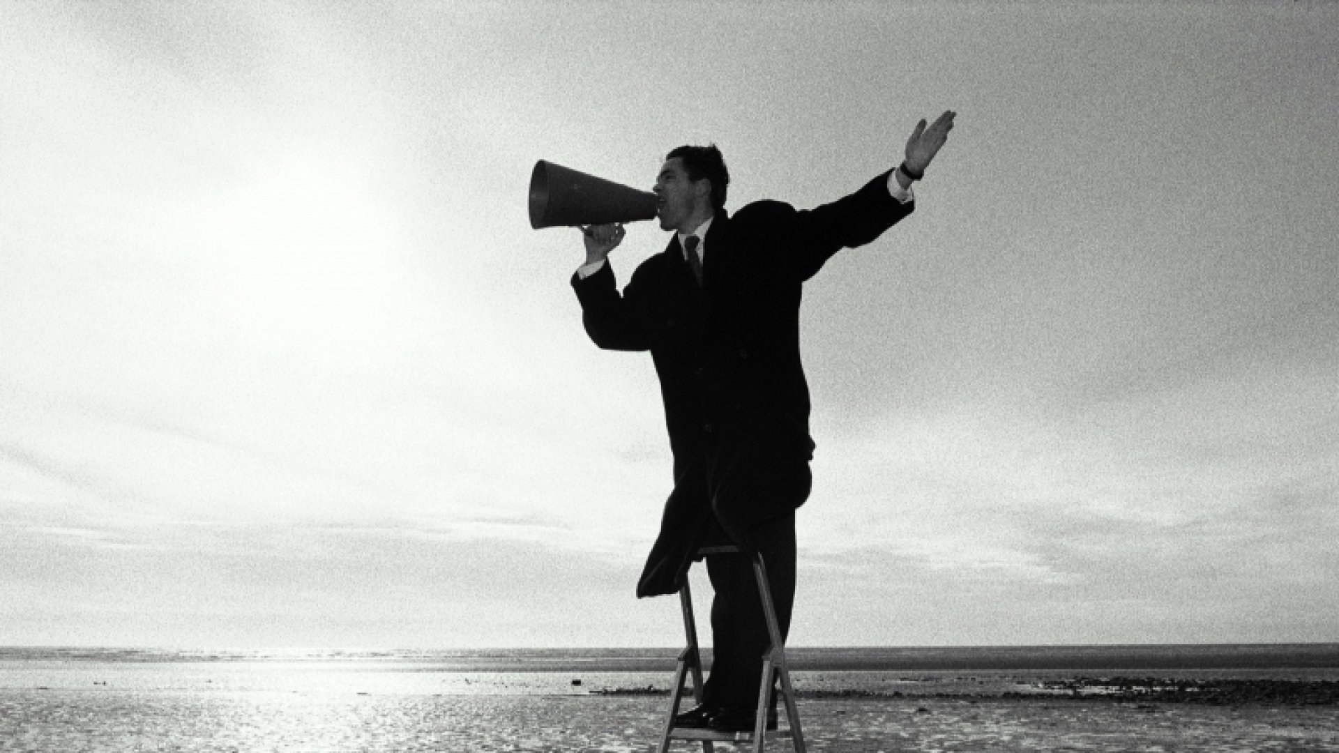 3 Tips for the Most Authentic Self-Promotion