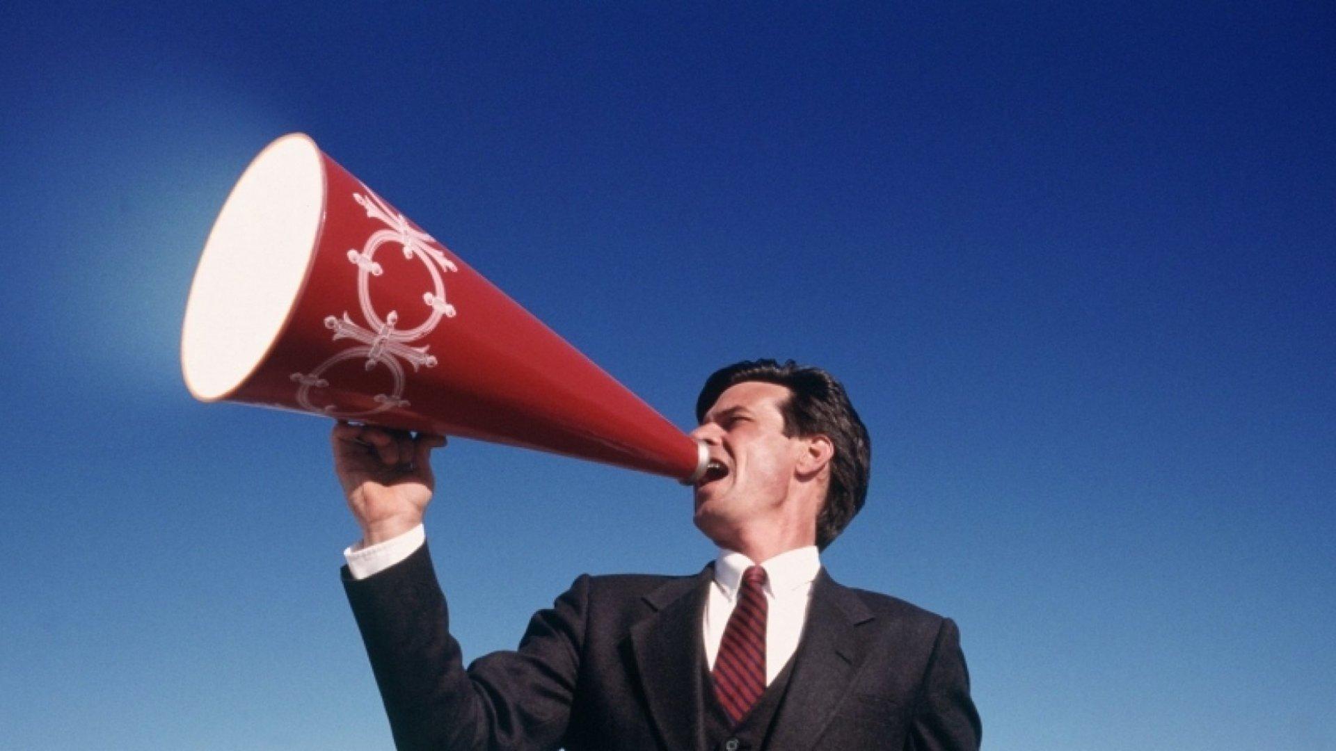5 Ways to Make the Most of Inbound Marketing