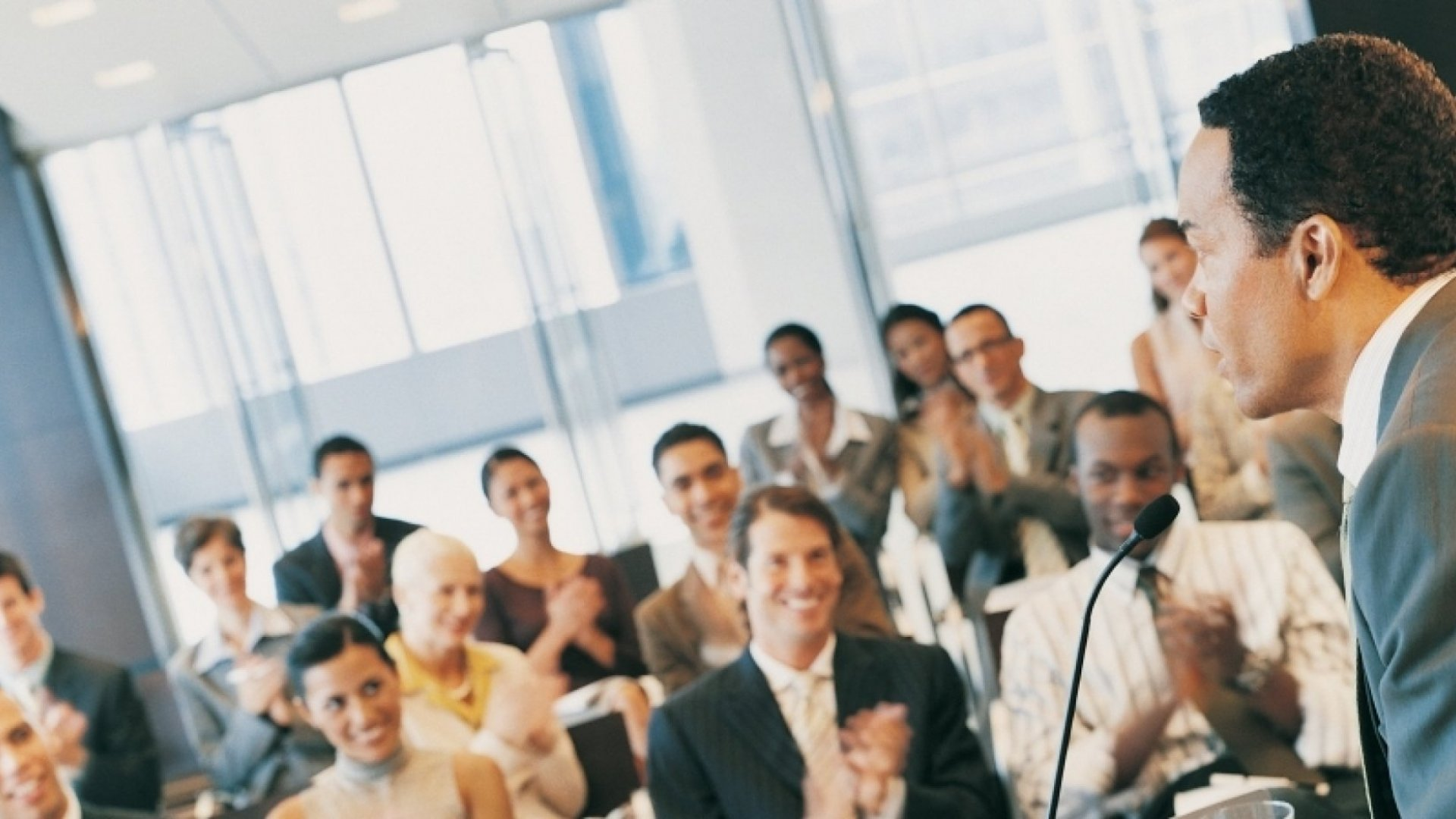 Are You Building an Executive Legacy? Answer These 4 Questions