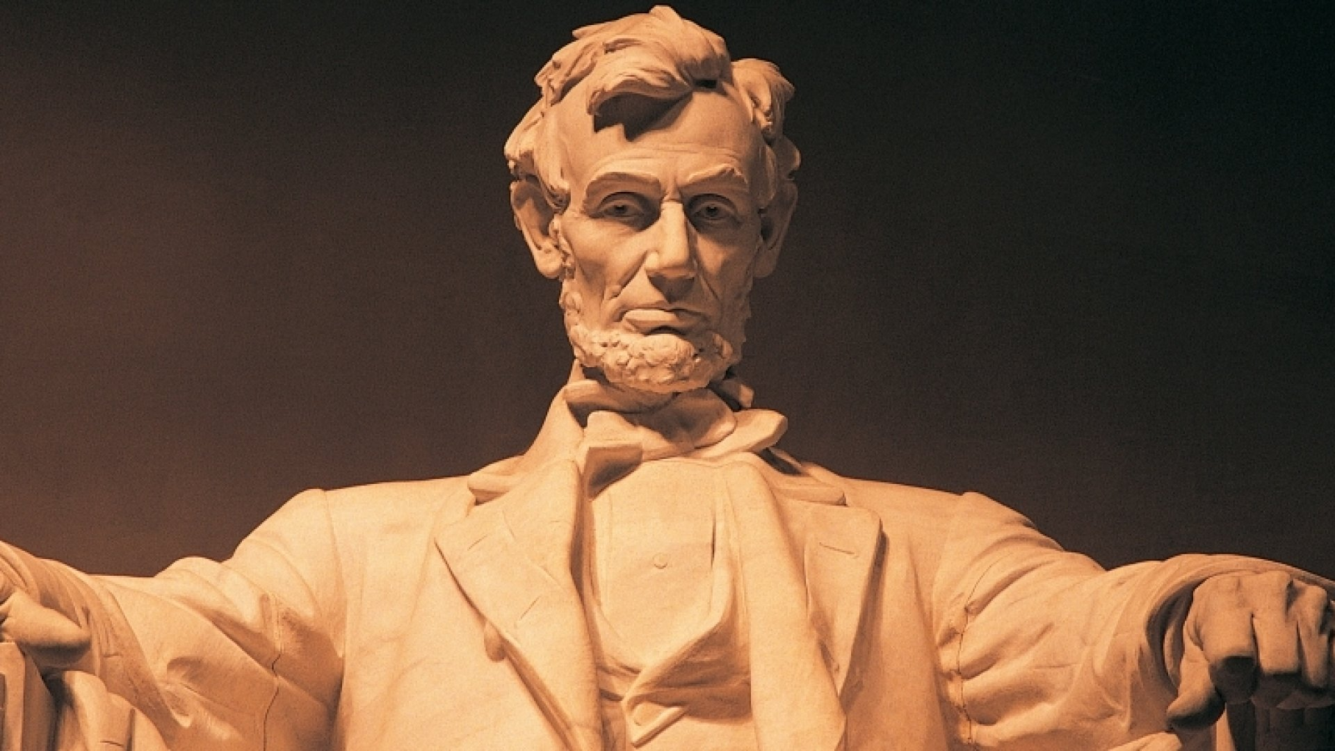 7 Life-Changing Leadership Lessons From Lincoln