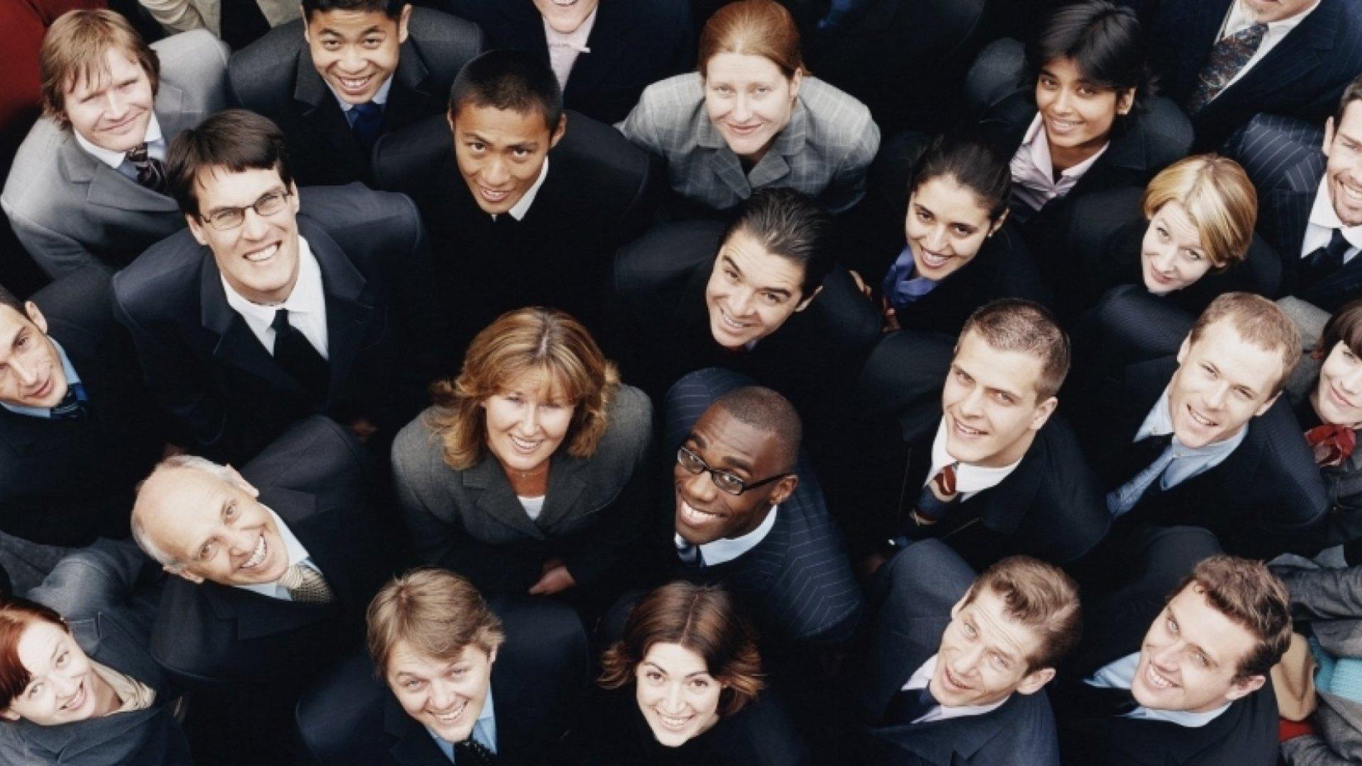 How We Got Thousands of B2B Clients