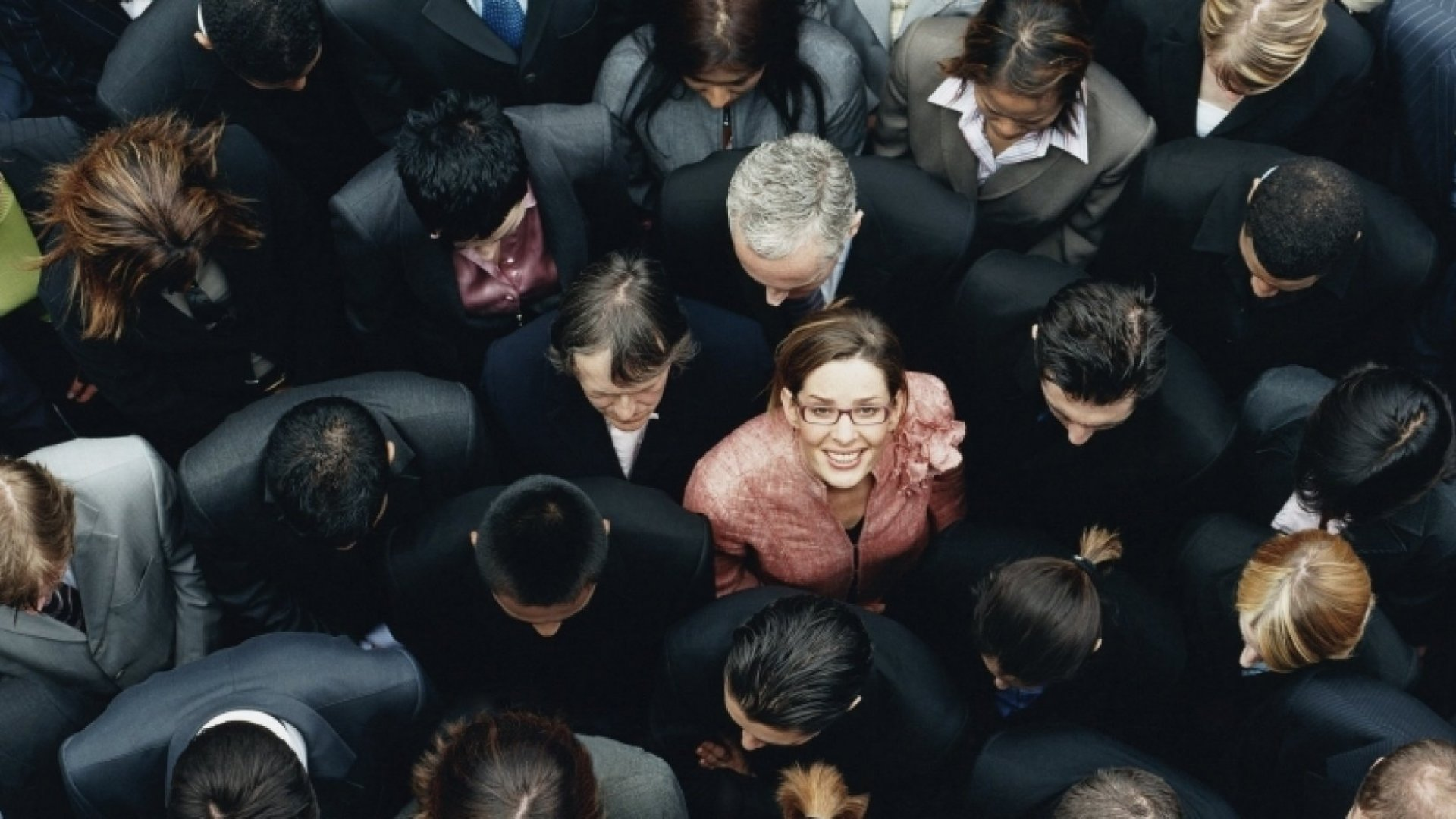 15 Compelling Questions That Will Improve Your Leadership Skills