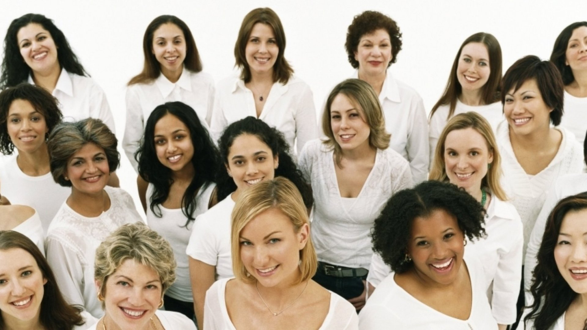 Creating a Culture That Women Want to Join