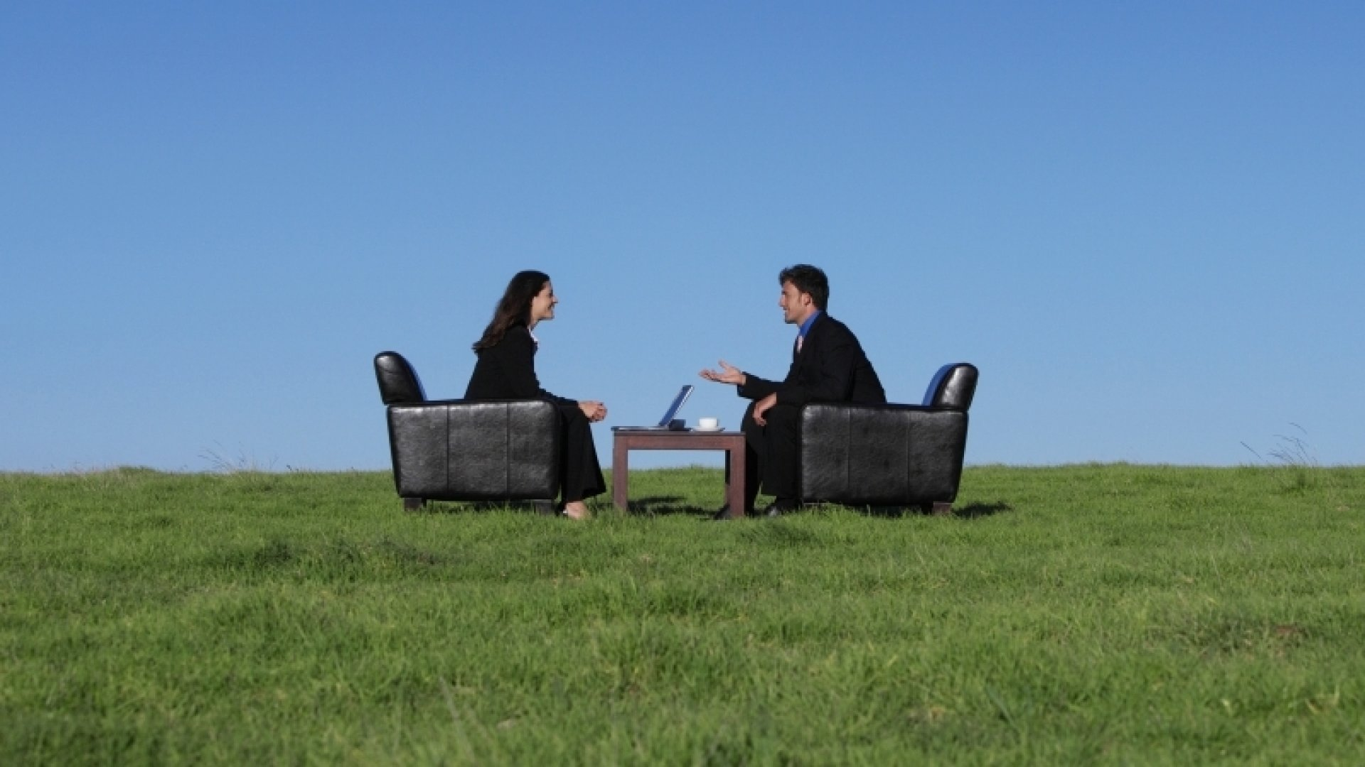 A 10-Step Recruiting Primer for Hiring Managers