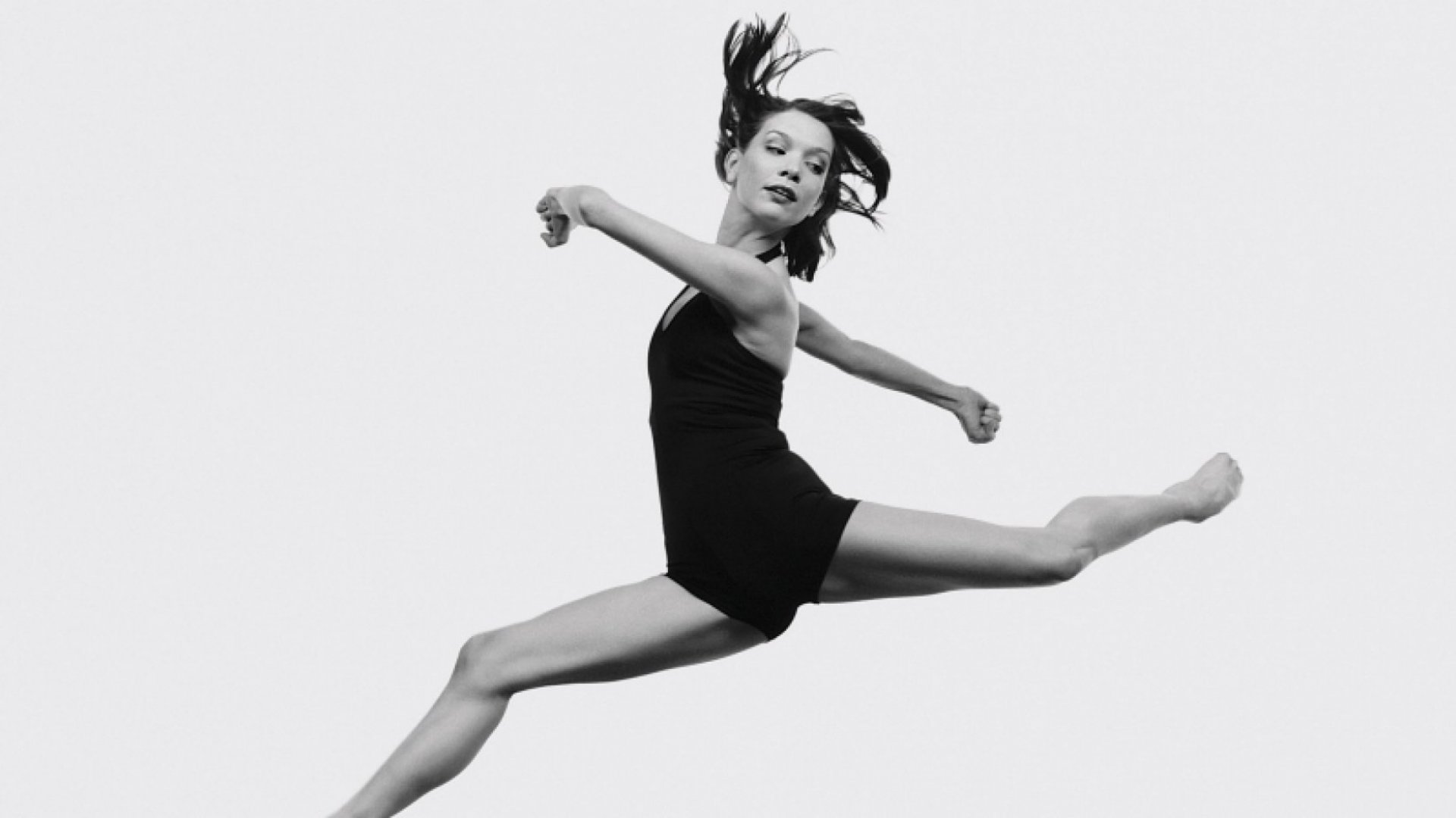 The Lesson in Creativity that Business Leaders Can Learn from Dance