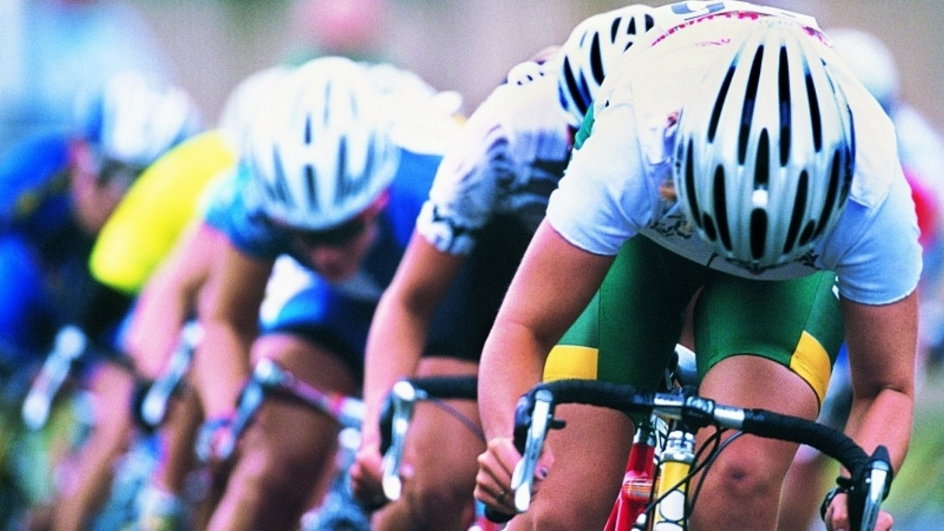 4 Sporting Analogies To Make You A Better Leader