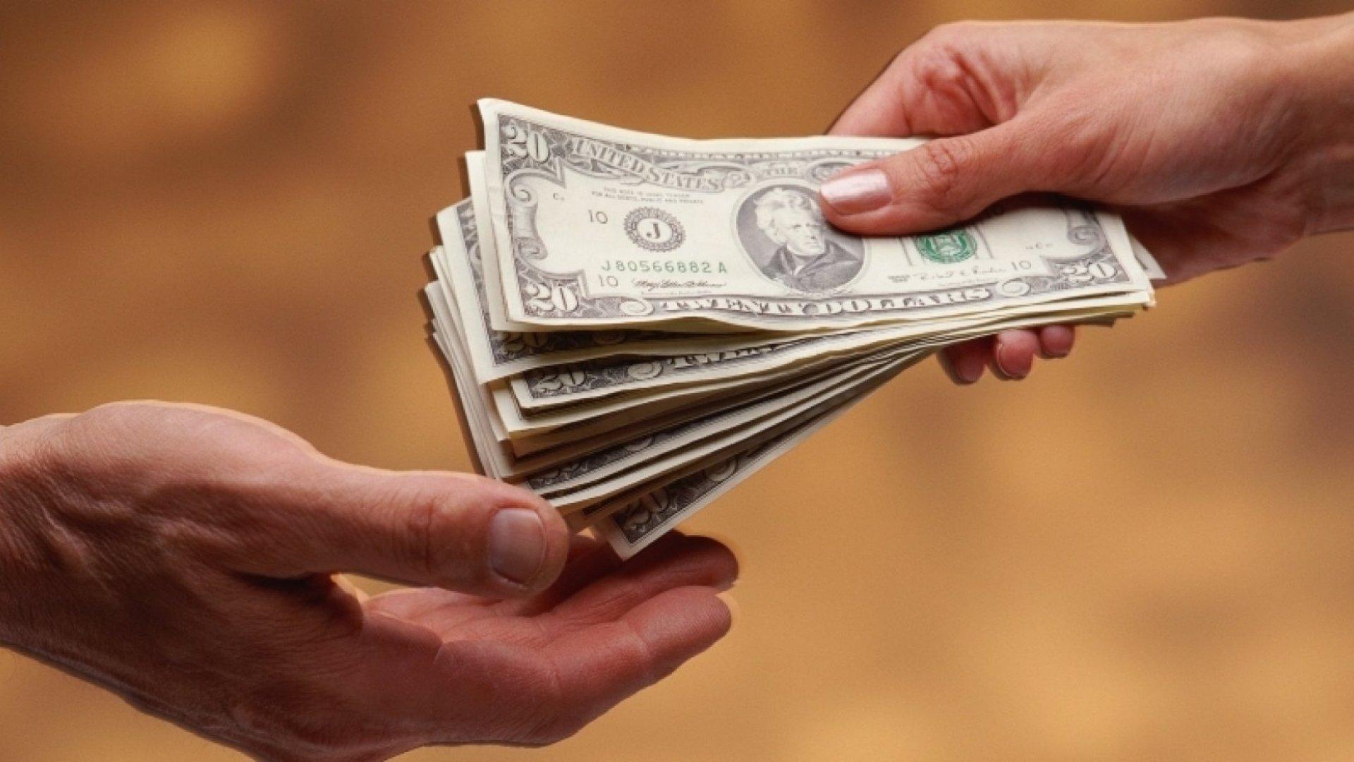 11 Smart Ways to Negotiate Your Dream Salary