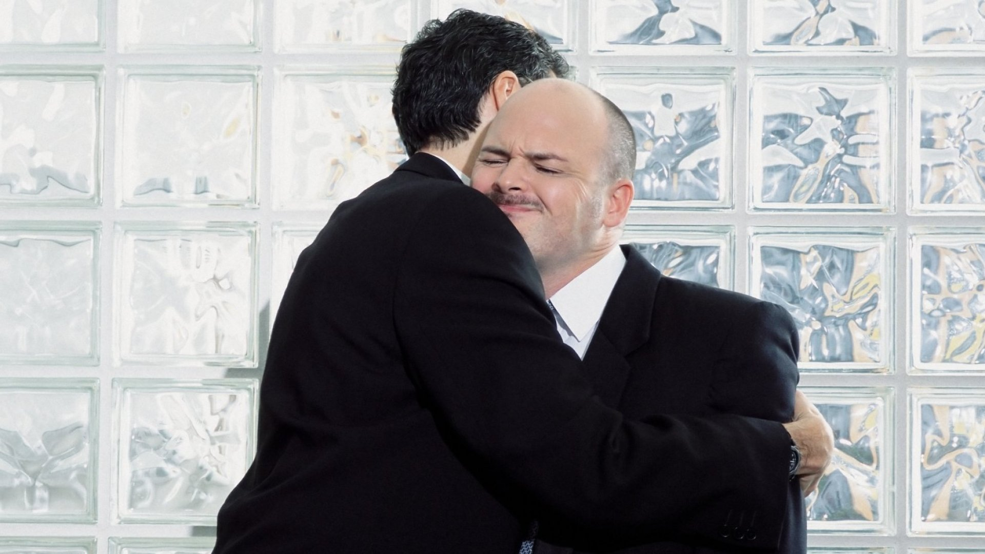 Why Business Leaders Need Empathy Now More Than Ever