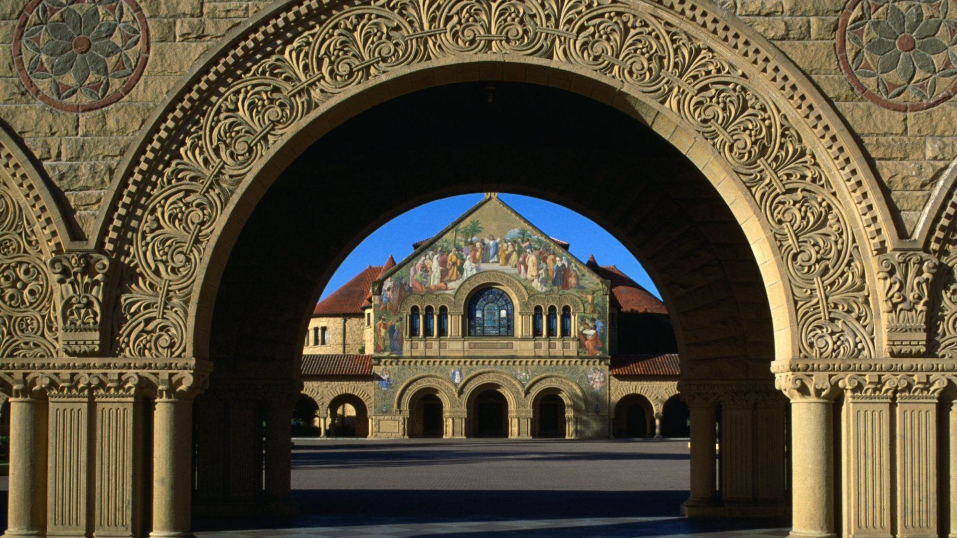 How to Think Like a Stanford-Trained Design Thinker