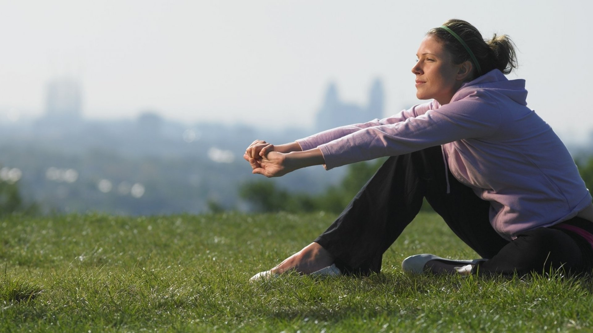 Feeling Unmotivated? 10 Steps to Get You Out of the Funk in an Hour or Less