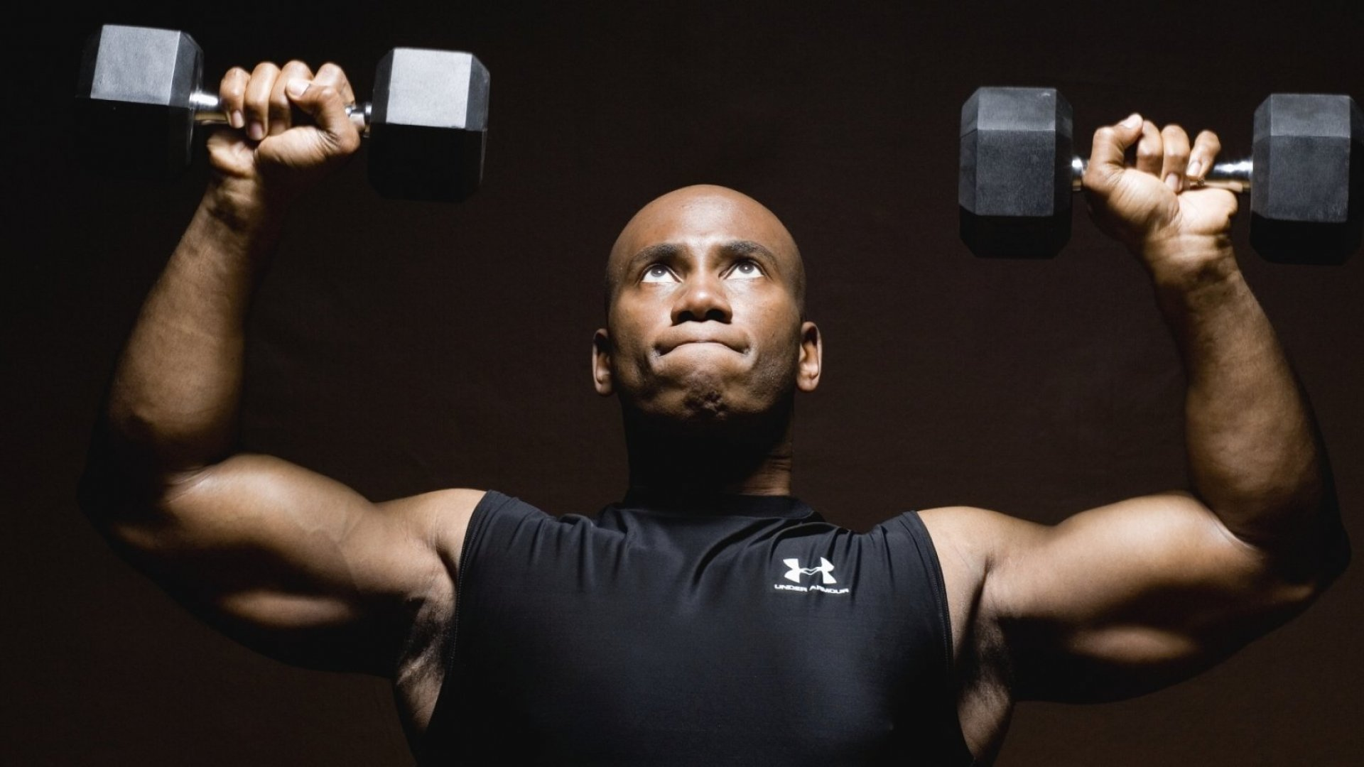 7 Ideas from Your Workout Regimen that Will Help Your Business Grow