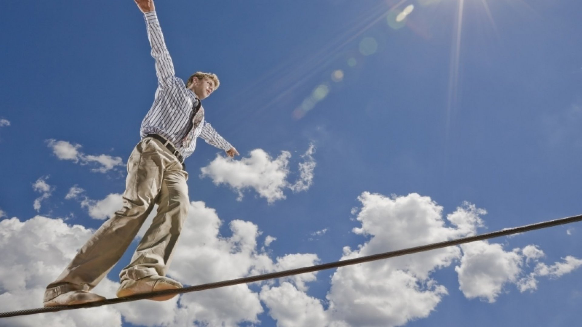 15 Powerful Strategies for Keeping Your Highest-Performing Employees