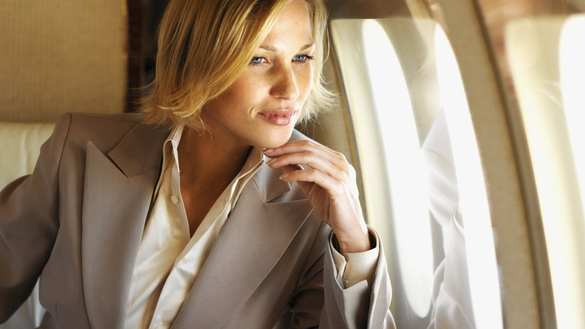5 Surprising Things Incredibly Successful Women Always Do