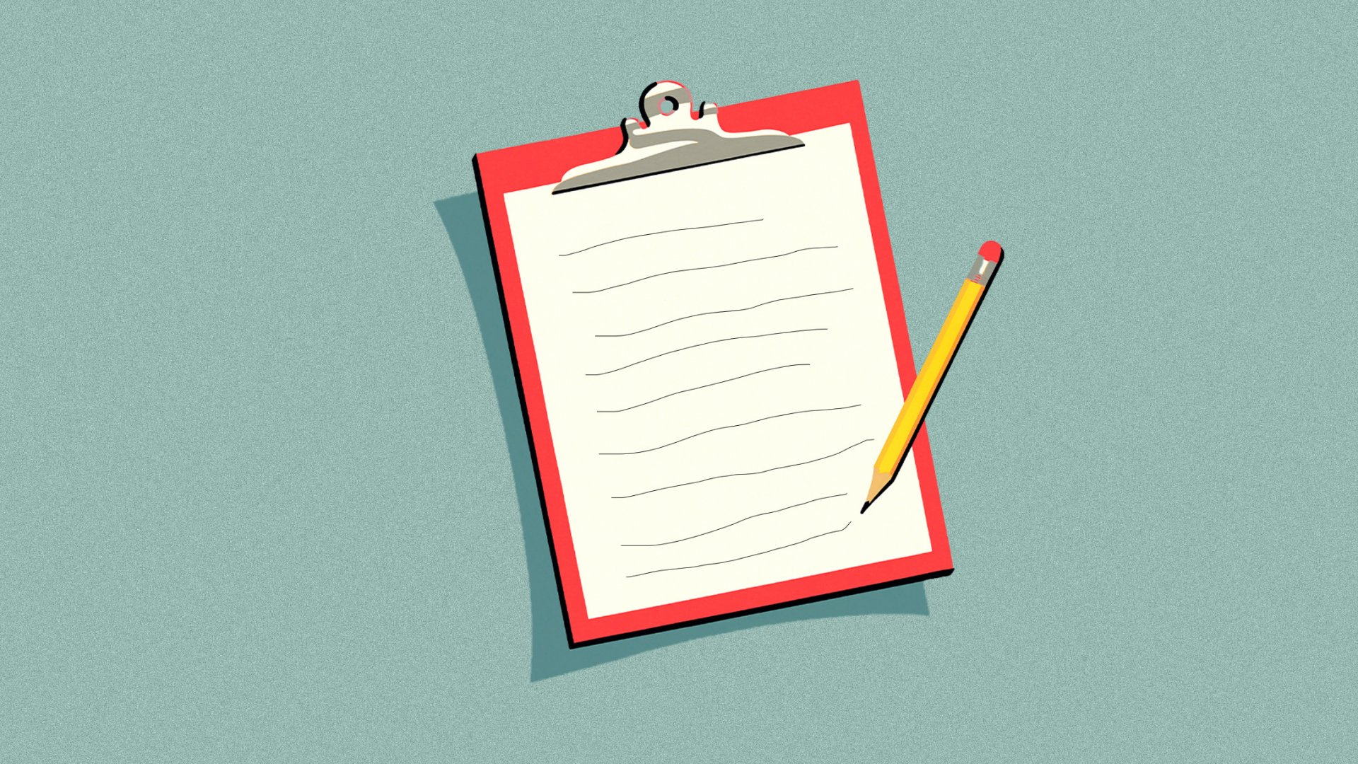 No Plan for 2021? No Problem. Use a Project Charter to Get Focus