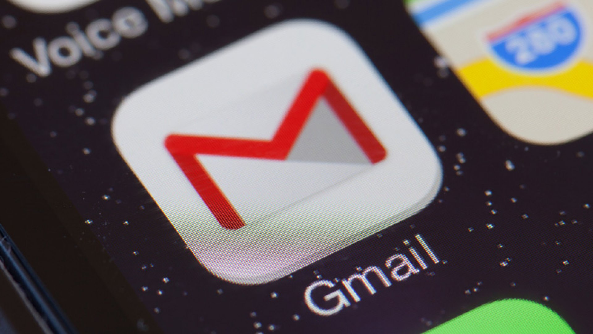 Gmail's Latest Update Brings Trello and GitHub Into Your Inbox