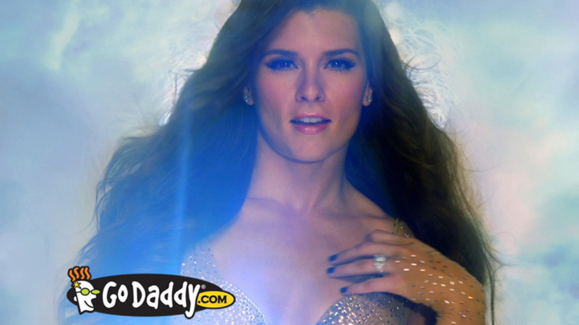 Second Time's a Charm? GoDaddy Strikes While the IPO Iron Is Hot