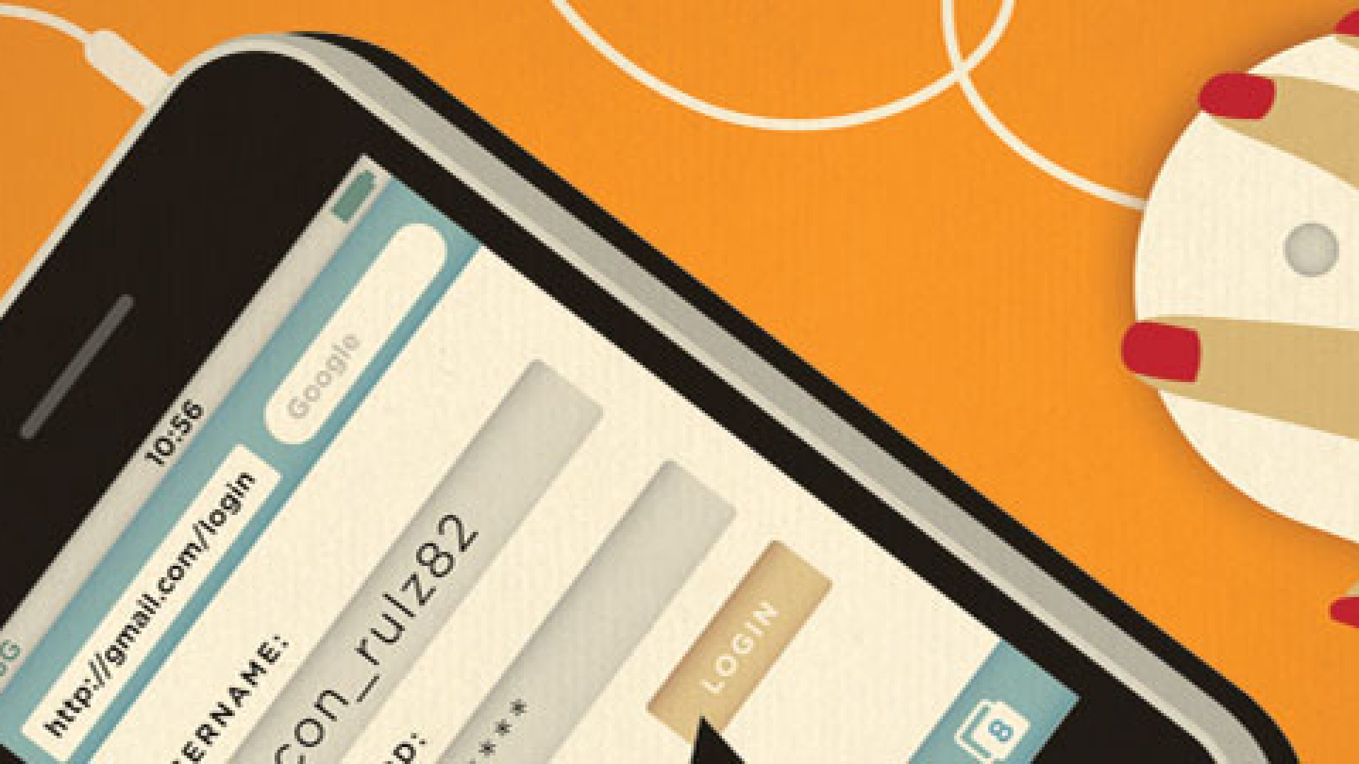 How to Put Your Website on Cell-Phone Screens