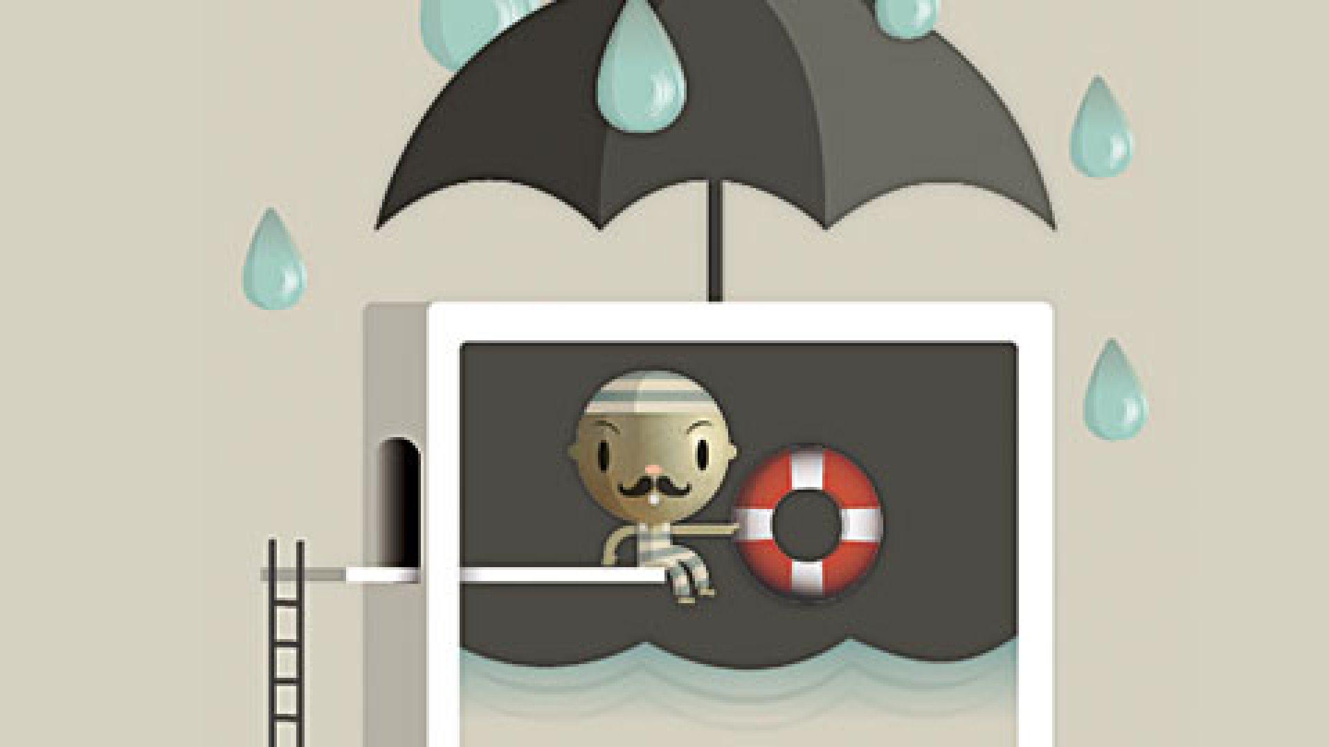 Security: Free Antivirus Software