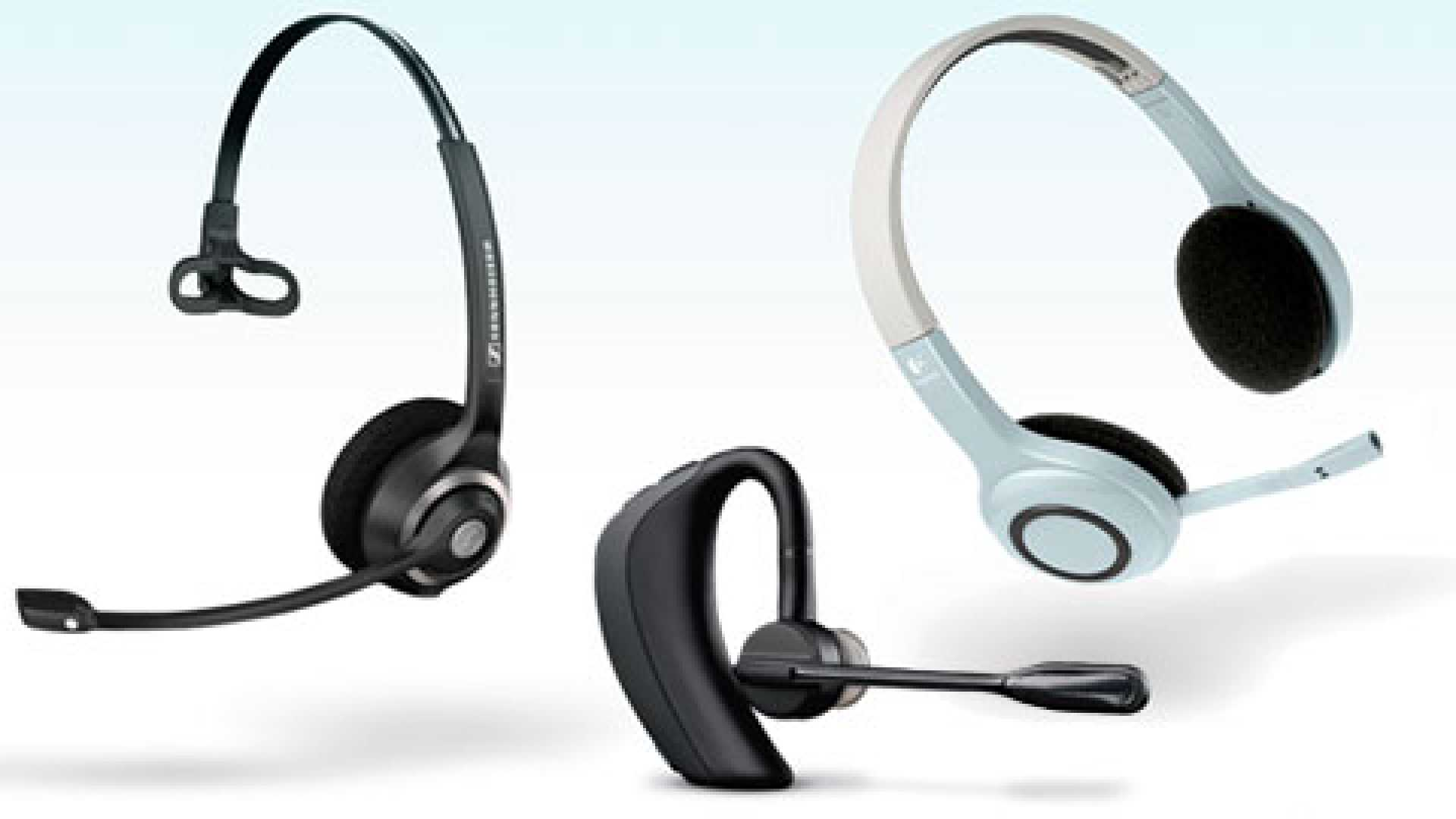 Can You Hear Me Now Best Tablet Headsets Inc Com