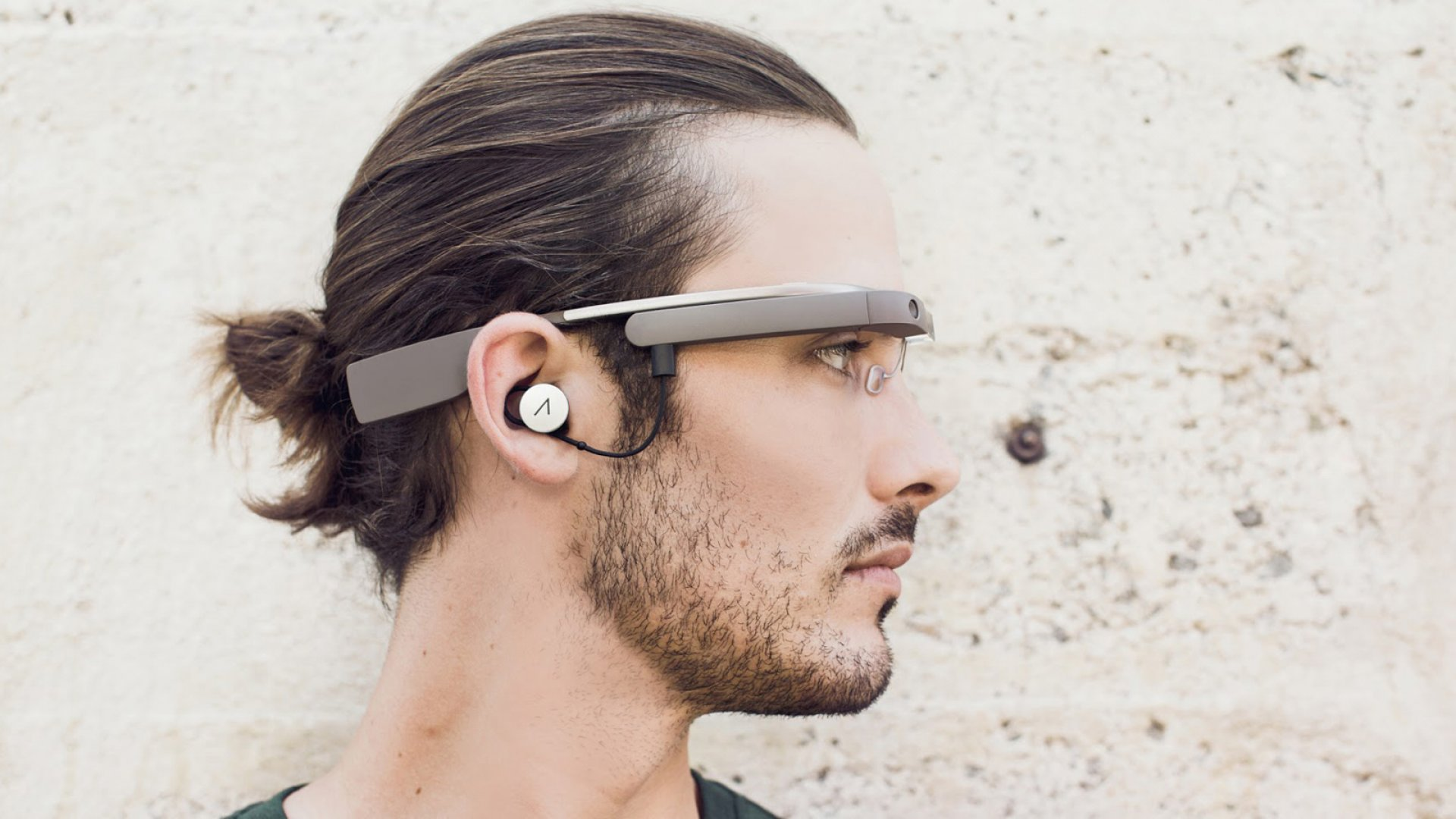 The Potentially Super Creepy Future of Wearable Tech in the Workplace