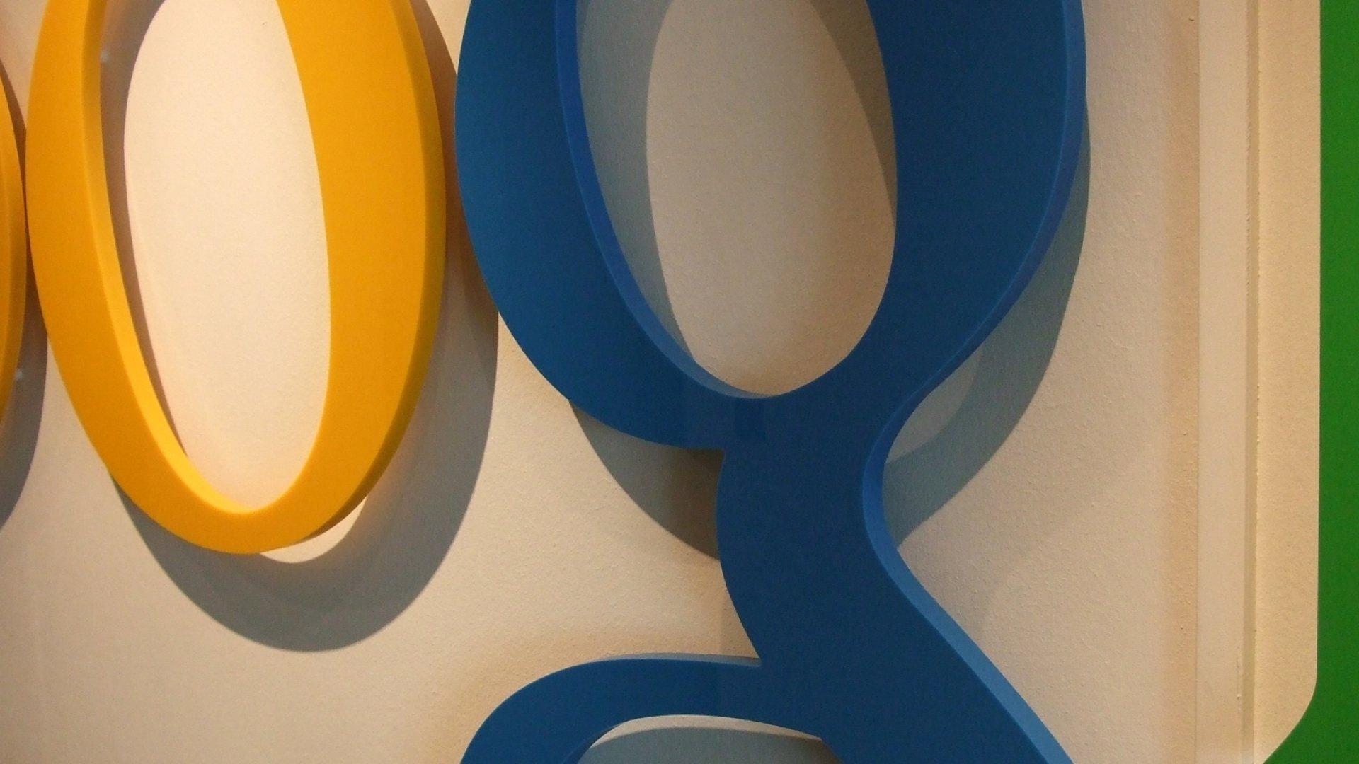5 Startups Google Might Acquire Next