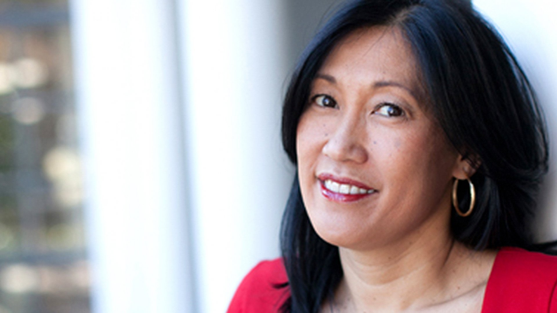A Top Venture Investor Busts Myths About Women Entrepreneurs