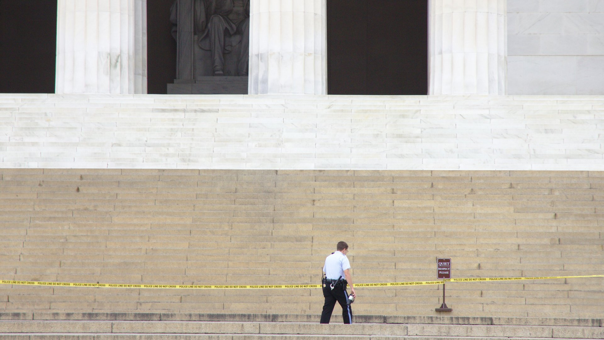 The Sleeper Issue That Could Spark Another Government Shutdown