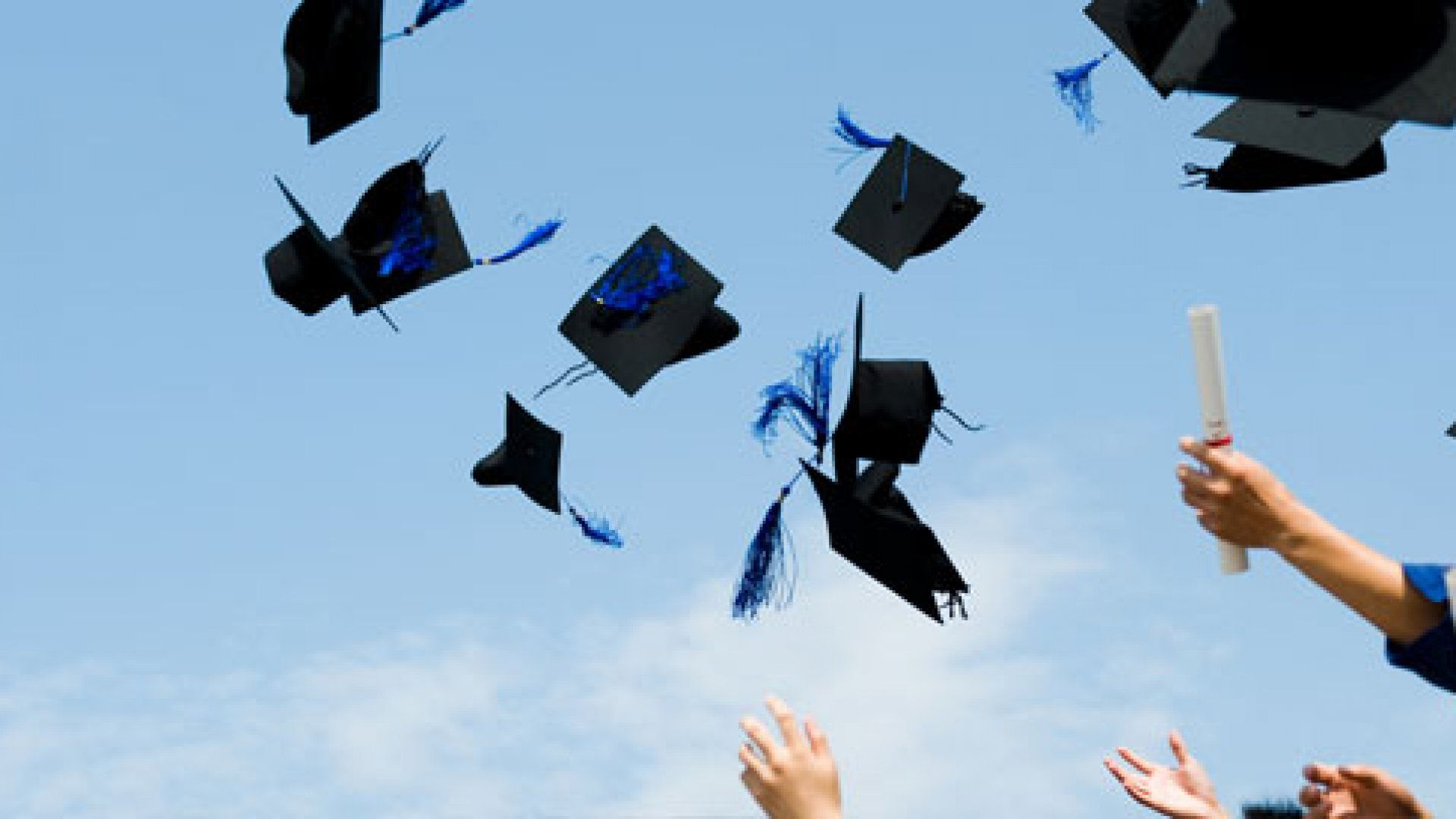 Grad Hiring: It's Tough Out There for Start-ups