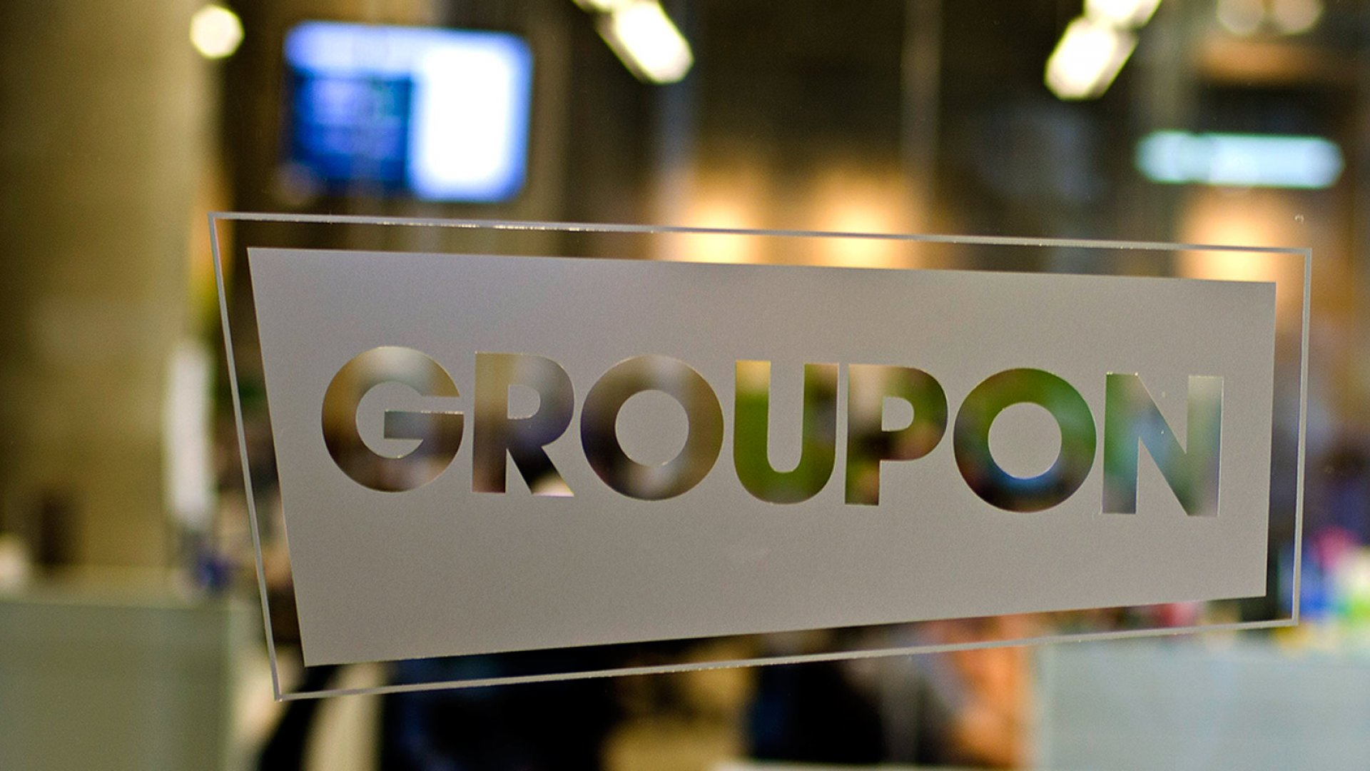Will Groupon's Liquidation Service Be Worth Your Time?