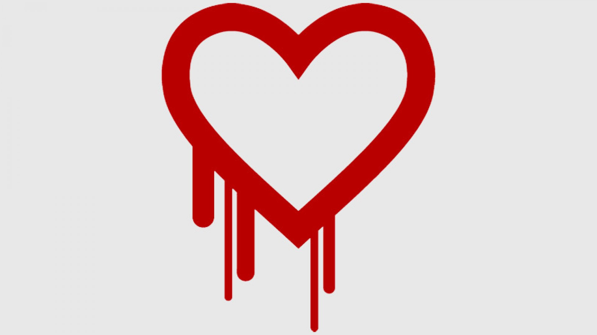 3 Cybersecurity Steps You Need to Take in Response to the 'Heartbleed' Bug